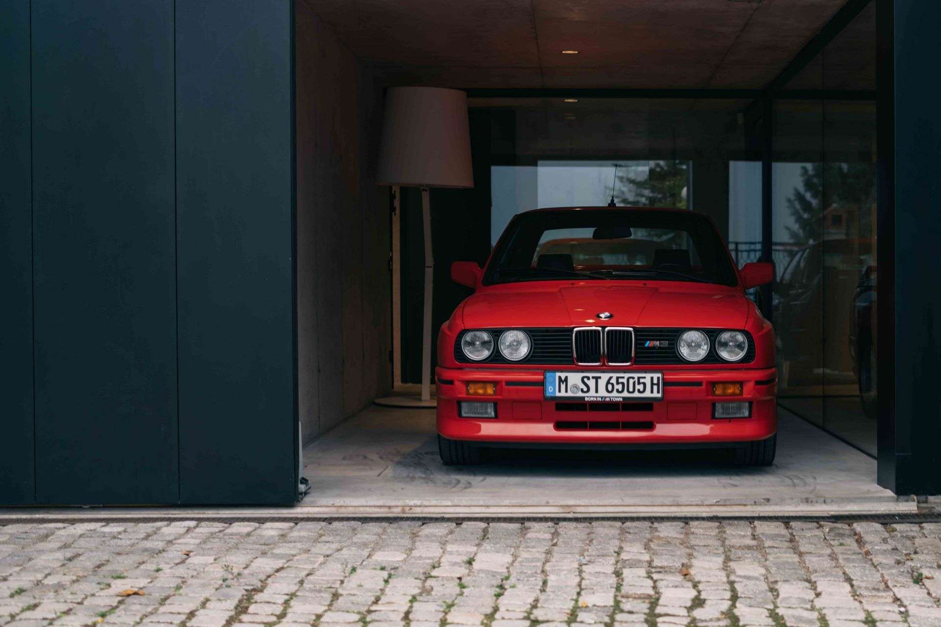BMW-M-Town-The-Drop-2