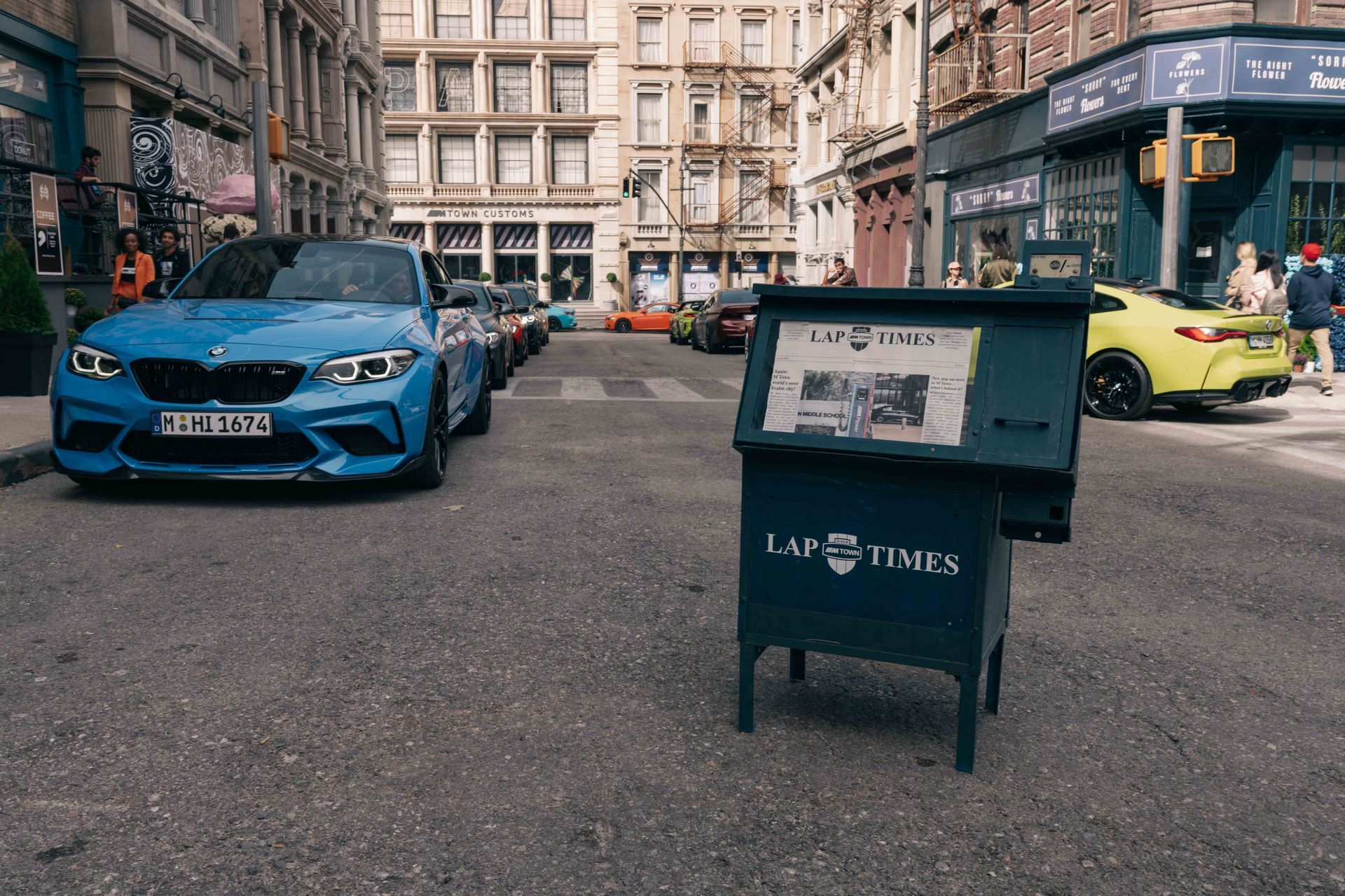 BMW-M-Town-The-Drop-20