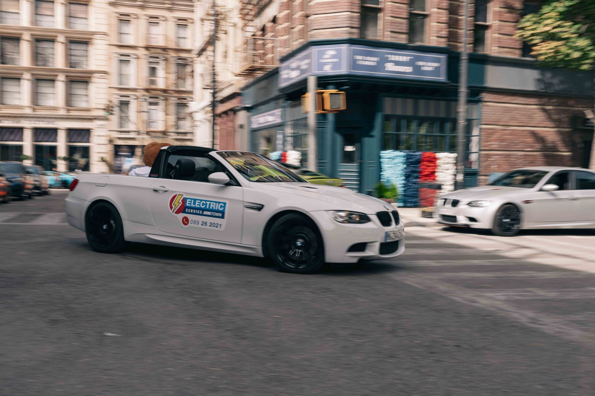 BMW-M-Town-The-Drop-21