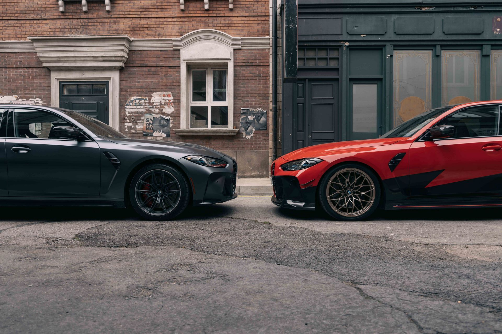 BMW-M-Town-The-Drop-22