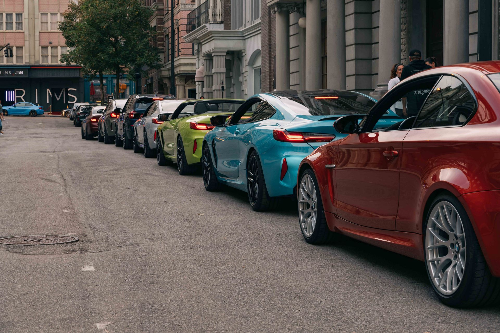 BMW-M-Town-The-Drop-26