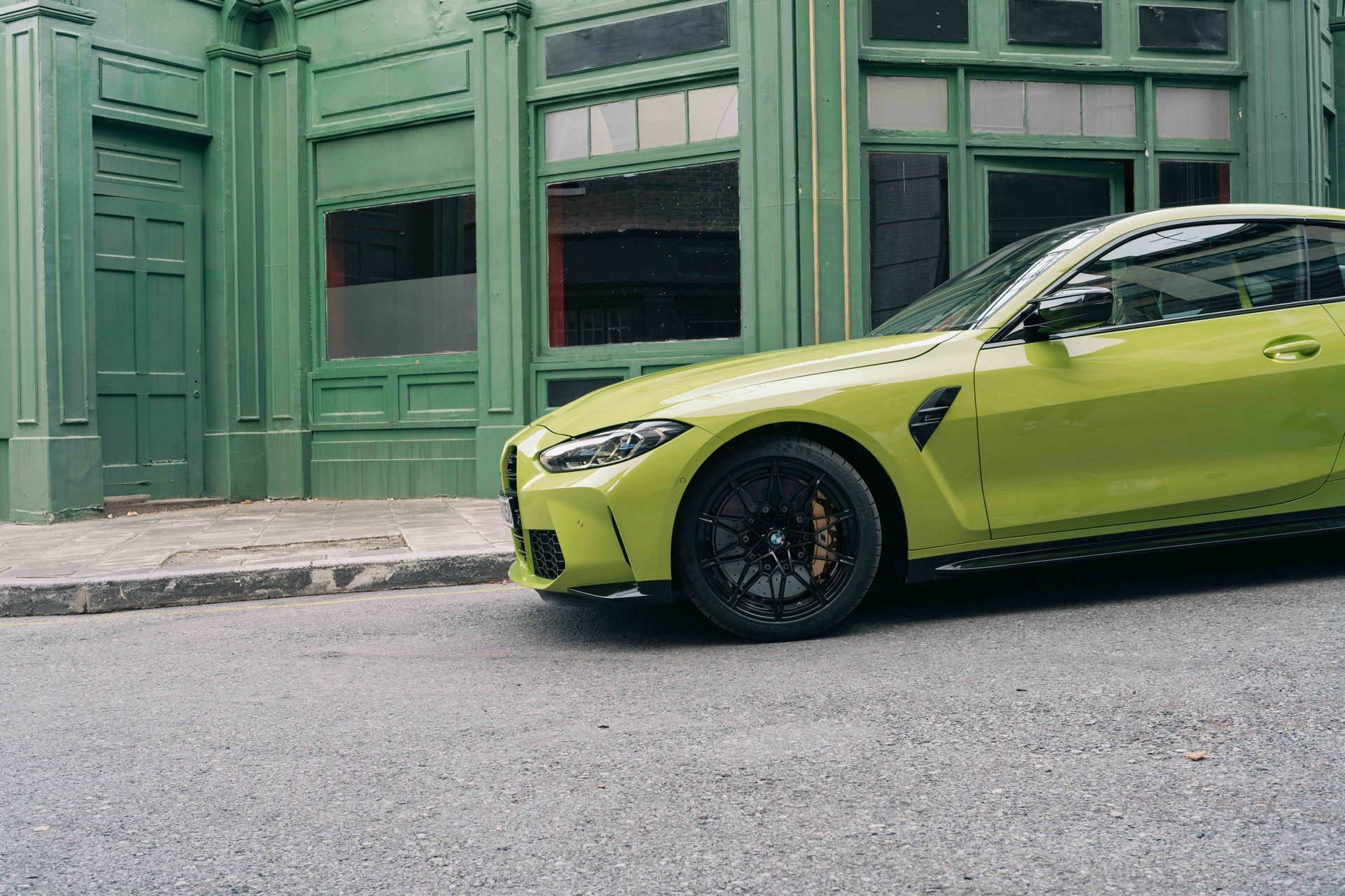 BMW-M-Town-The-Drop-5