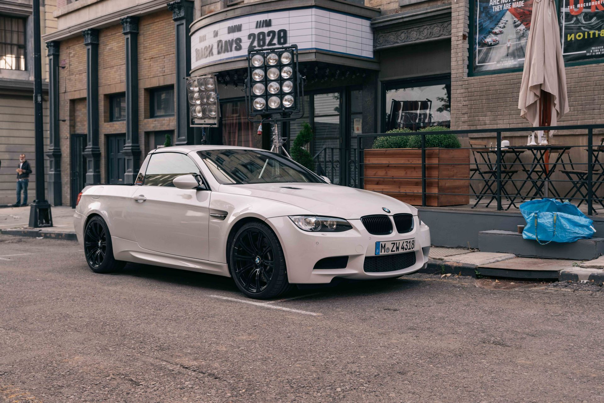 BMW-M-Town-The-Drop-9