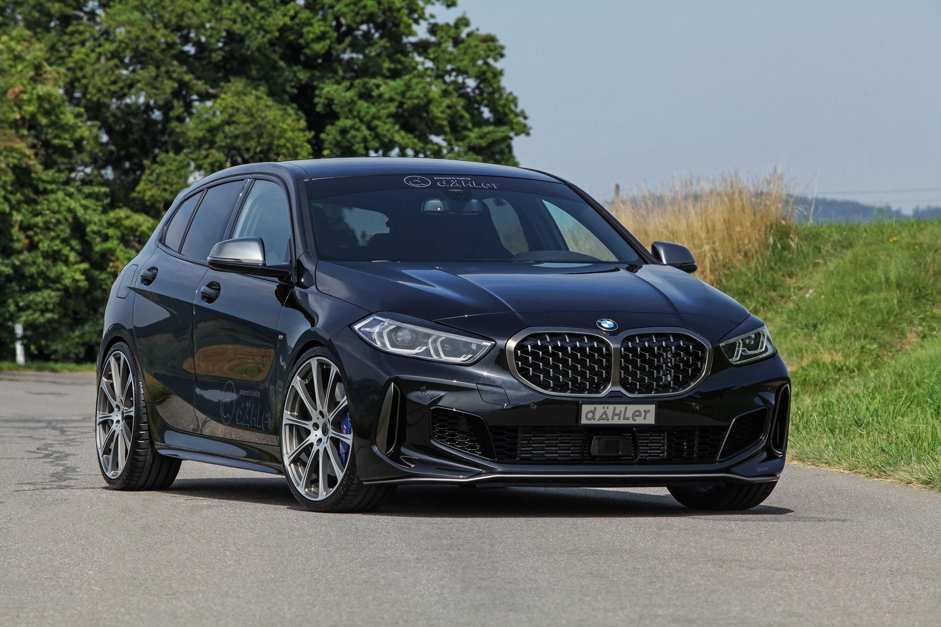 BMW_M135i_by_Dahler_0000