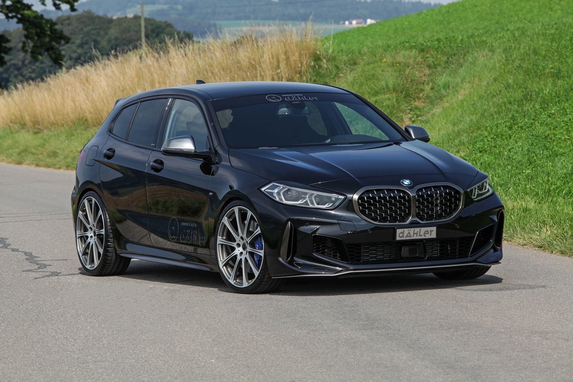 BMW_M135i_by_Dahler_0001