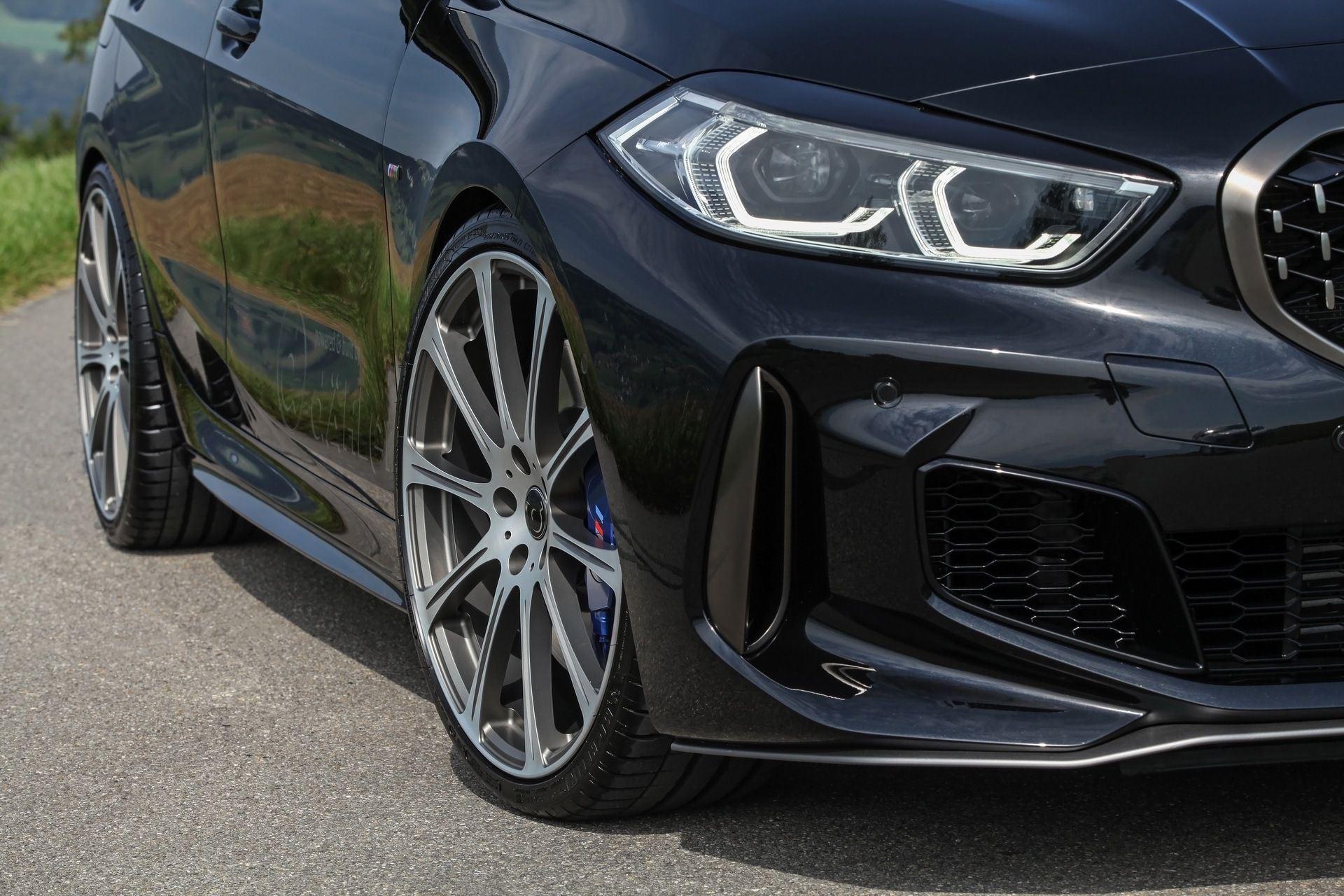 BMW_M135i_by_Dahler_0003