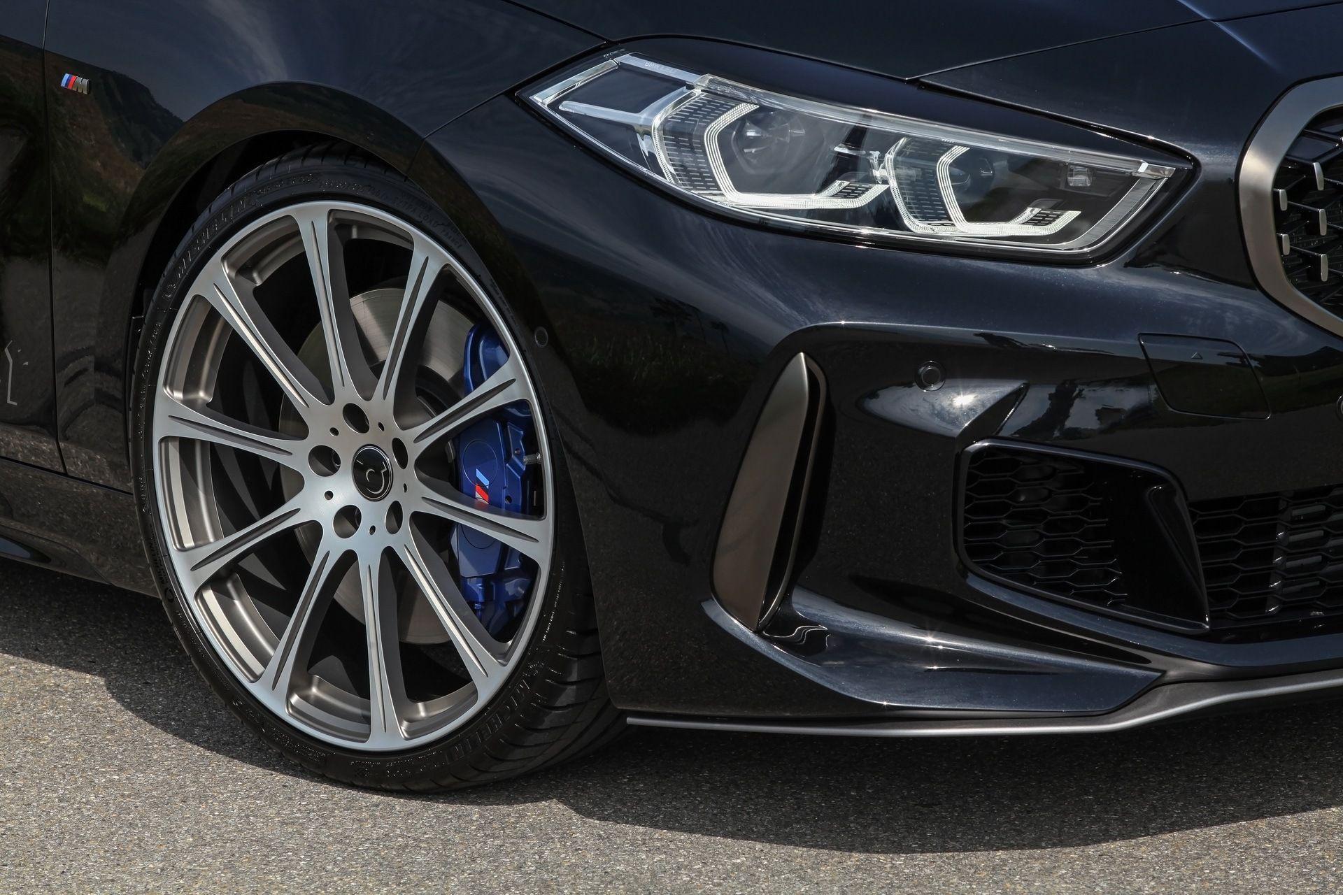 BMW_M135i_by_Dahler_0004