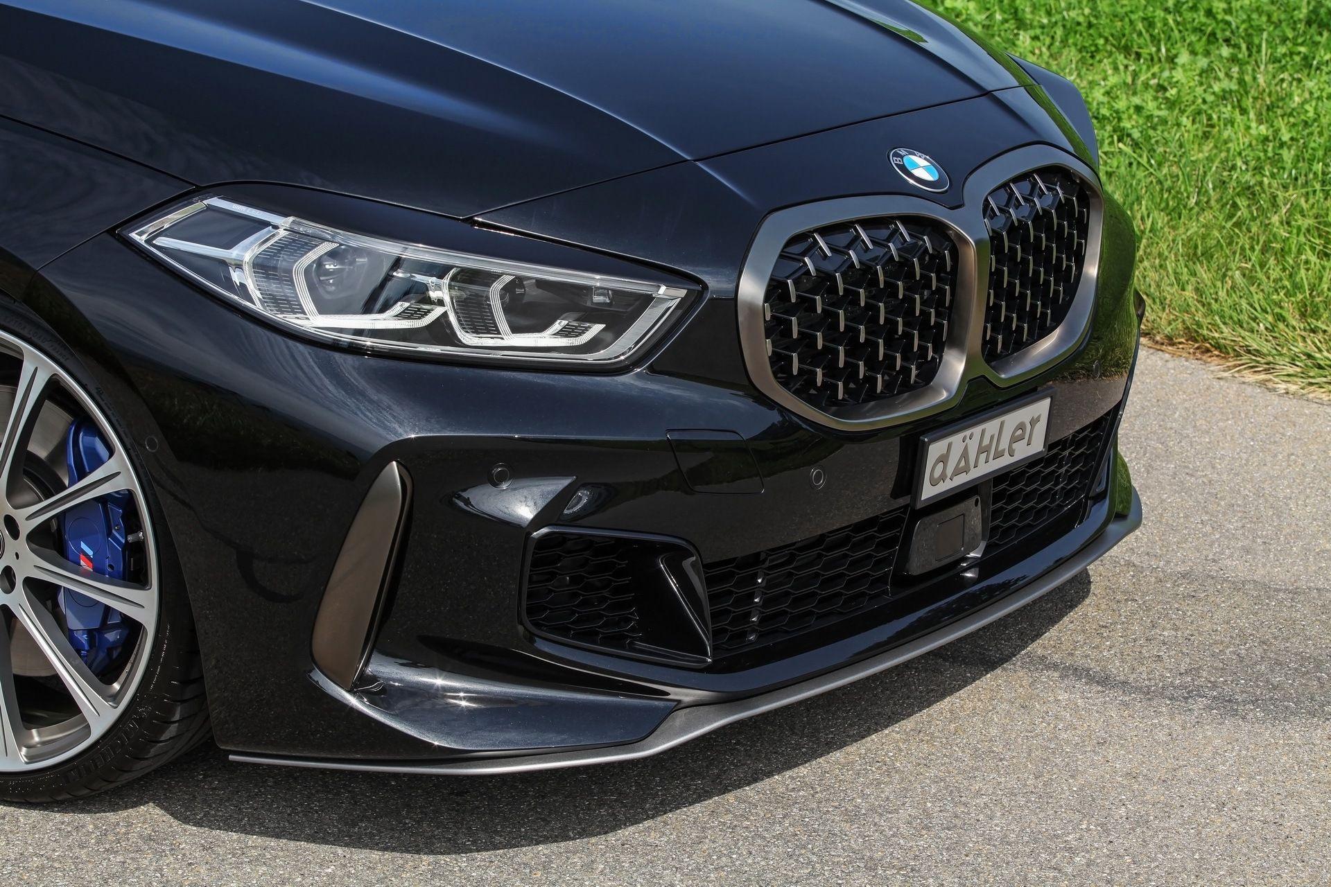 BMW_M135i_by_Dahler_0006