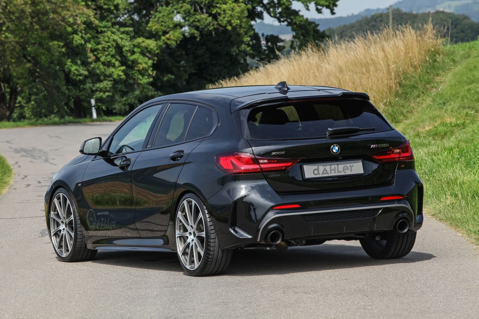 BMW_M135i_by_Dahler_0008