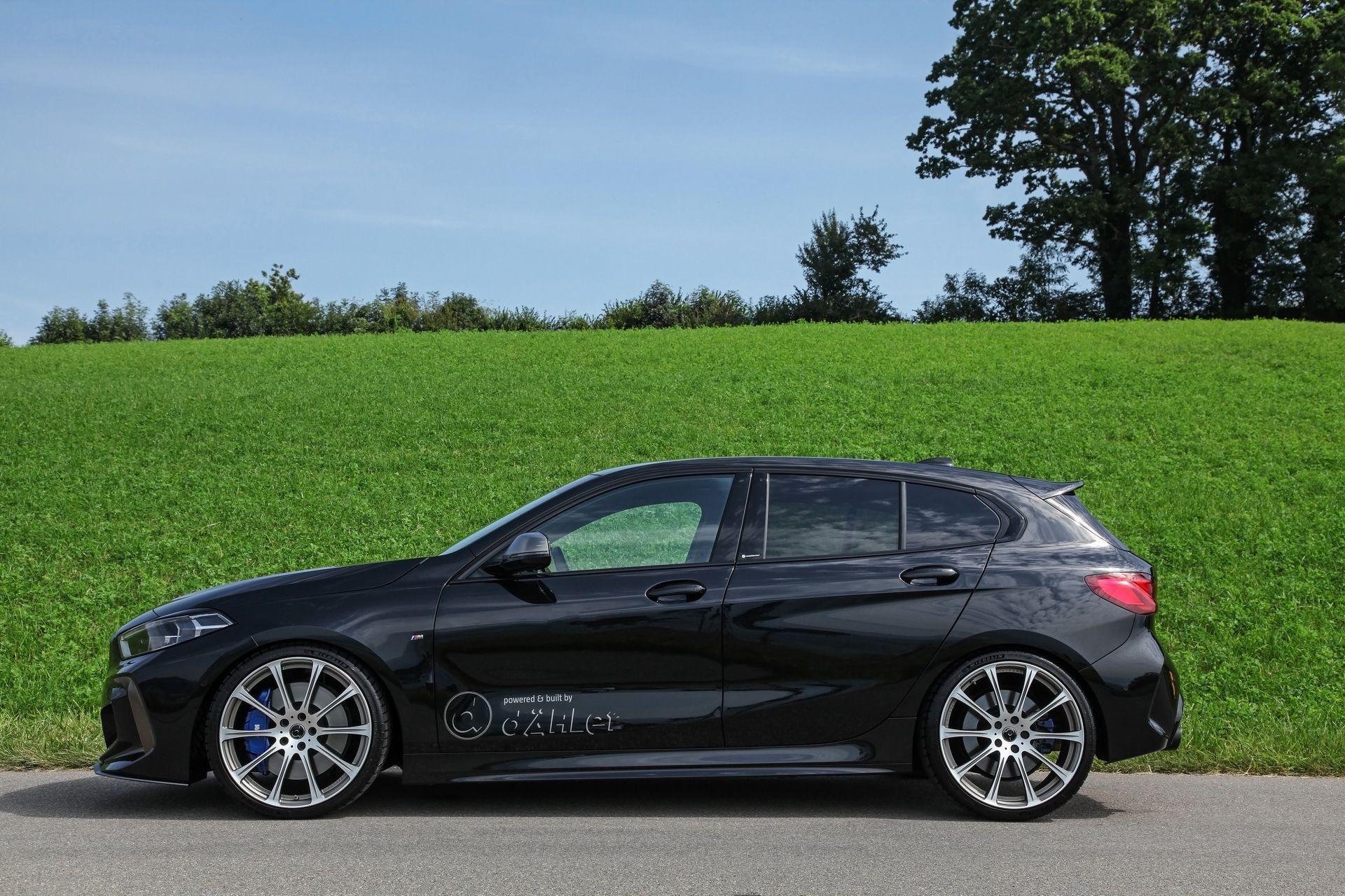 BMW_M135i_by_Dahler_0010