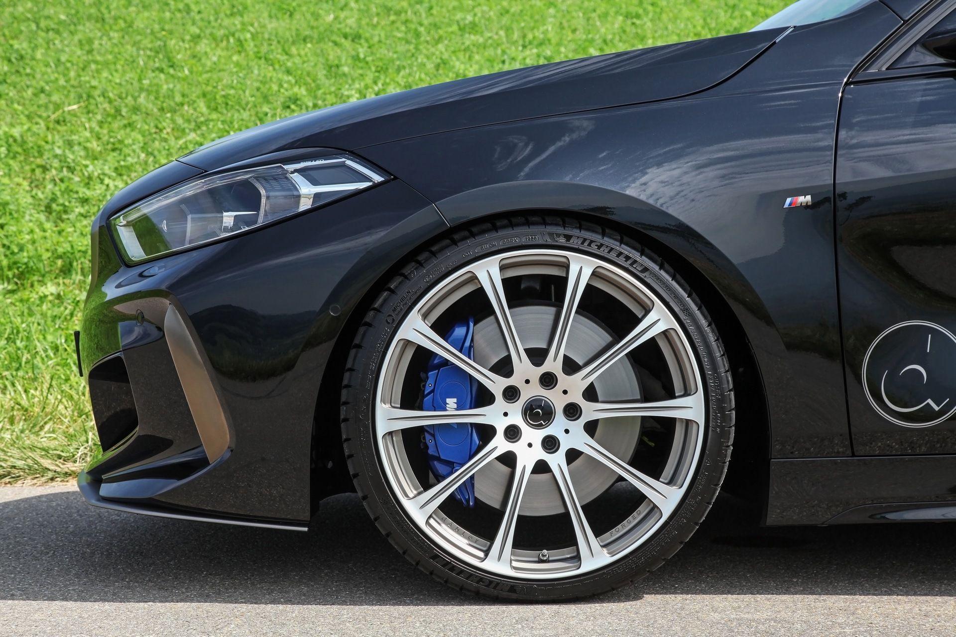BMW_M135i_by_Dahler_0011
