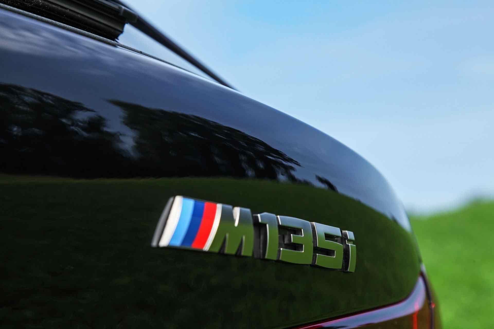 BMW_M135i_by_Dahler_0013