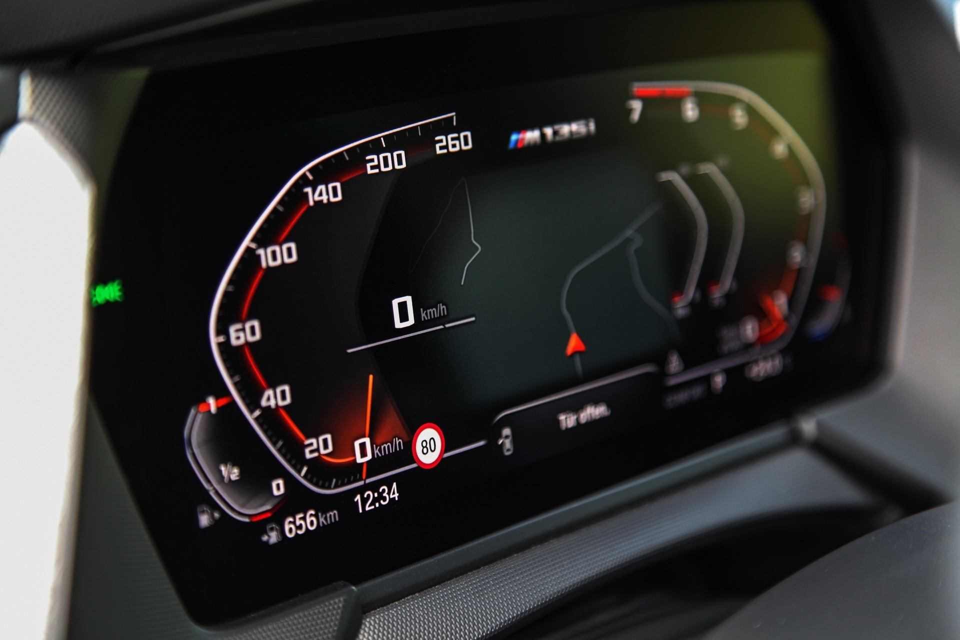 BMW_M135i_by_Dahler_0019