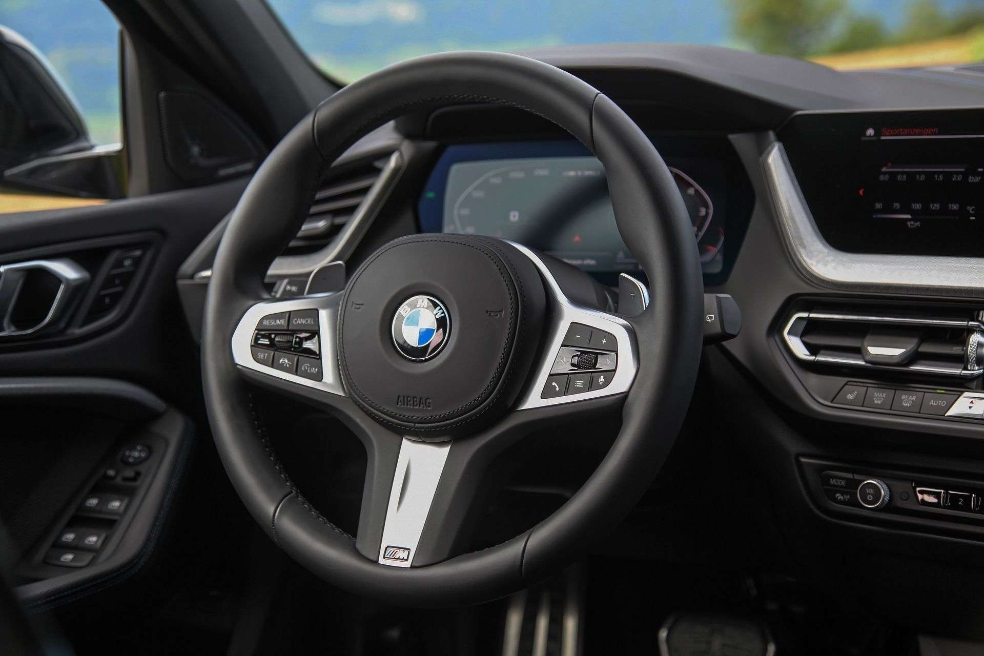 BMW_M135i_by_Dahler_0020