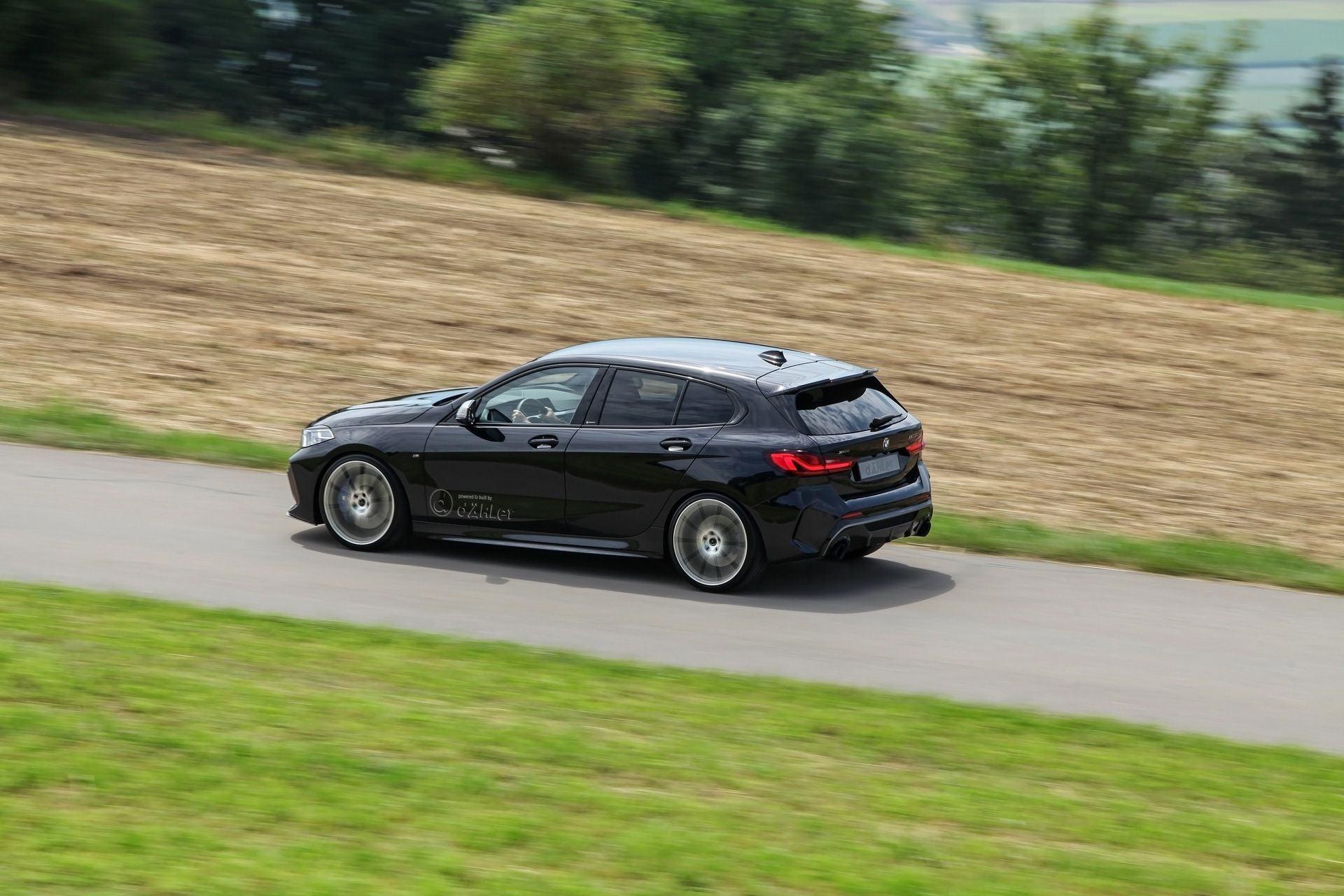 BMW_M135i_by_Dahler_0022