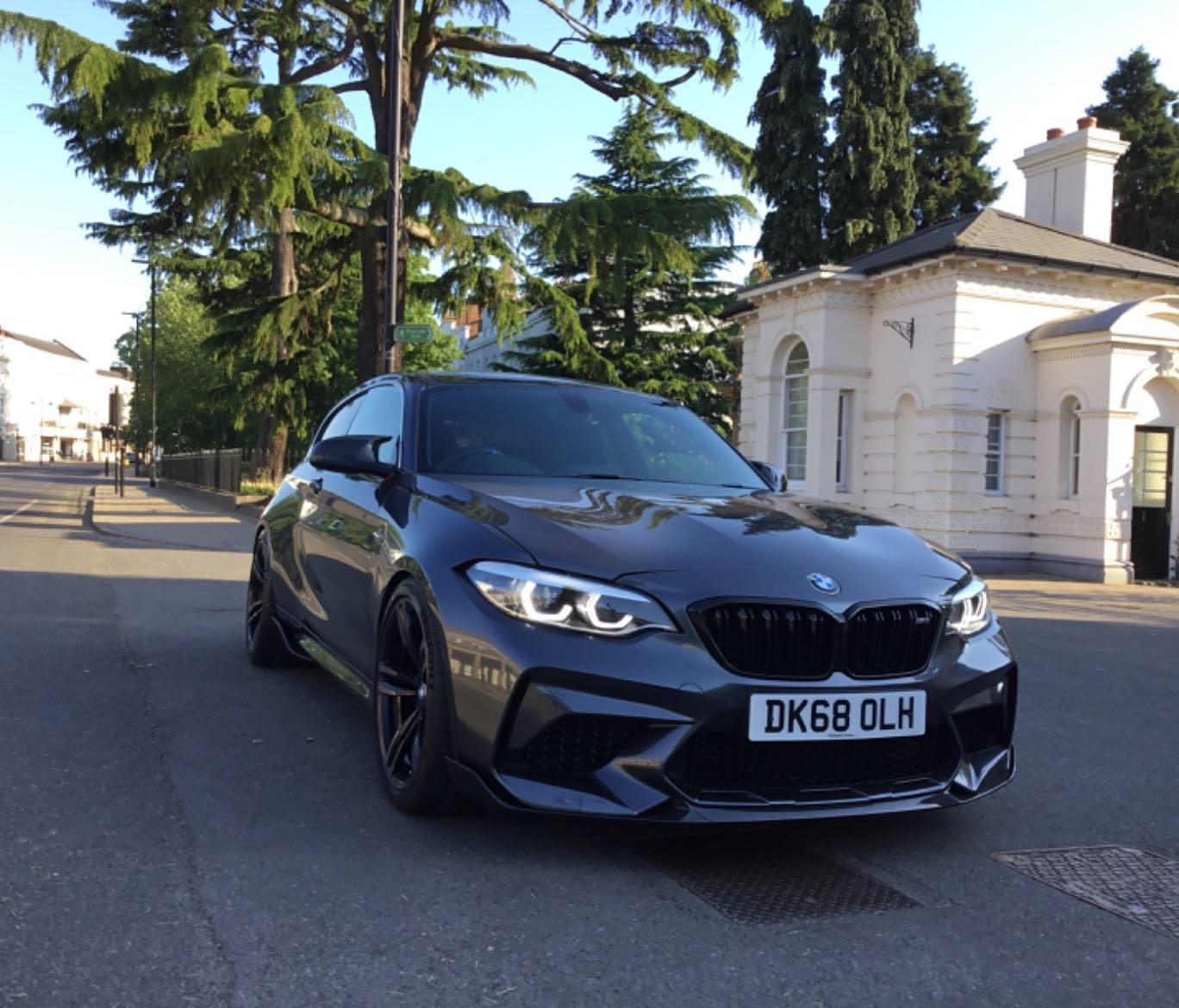 BMW_M140i_convertion_M2_0003