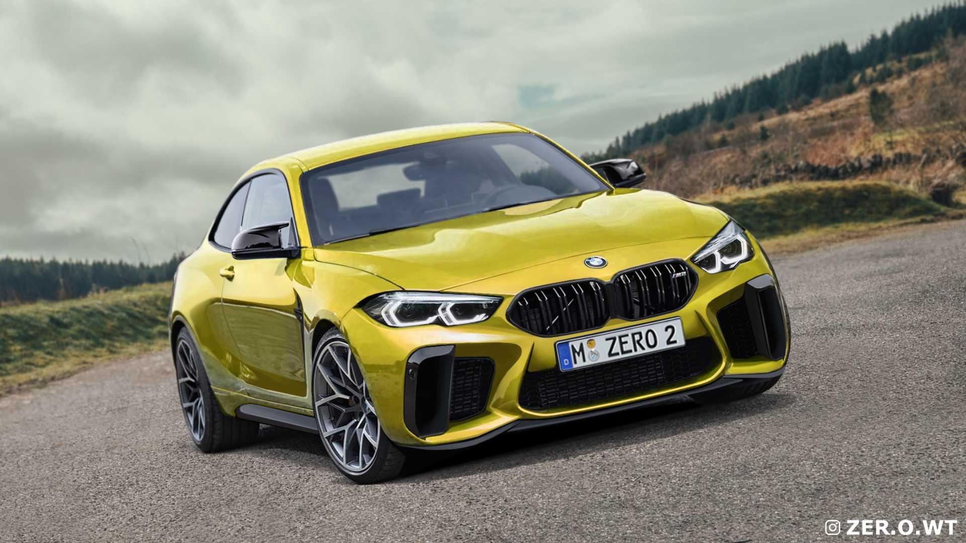 2022-bmw-m2-austin-yellow
