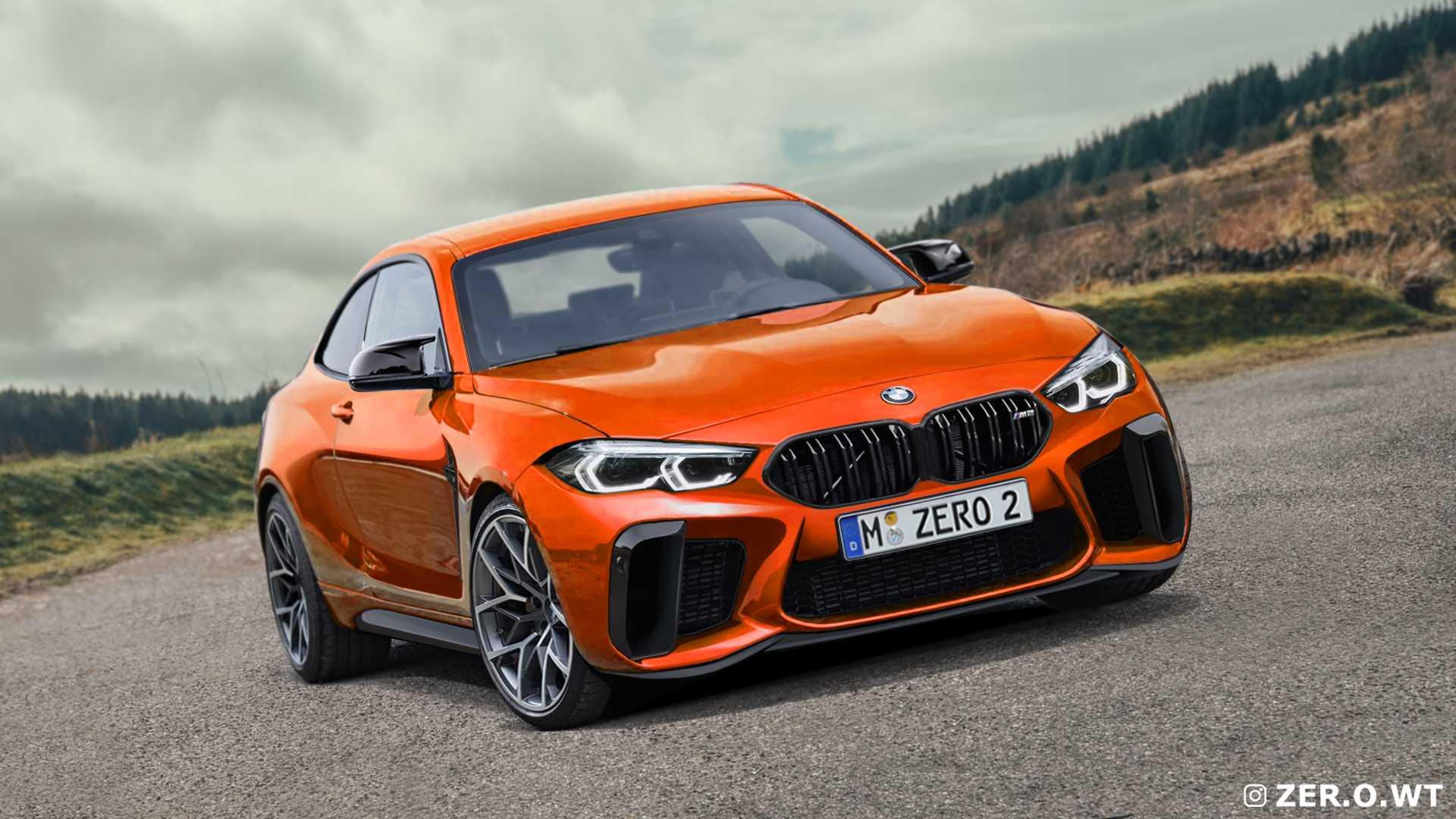 2022-bmw-m2-fire-orange