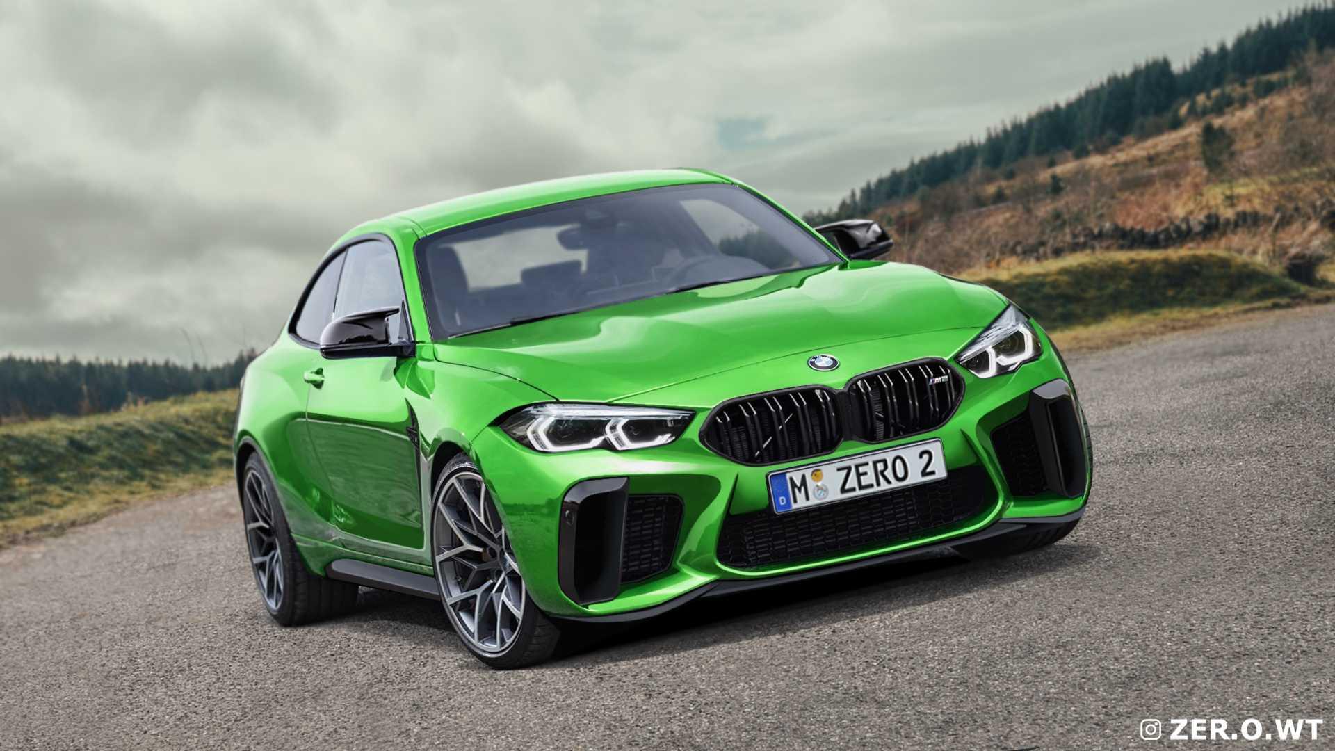 2022-bmw-m2-java-green