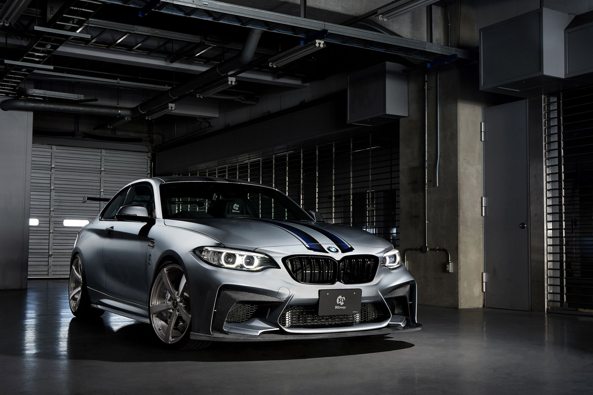 BMW-M2-Competition-by-3D-Design-10