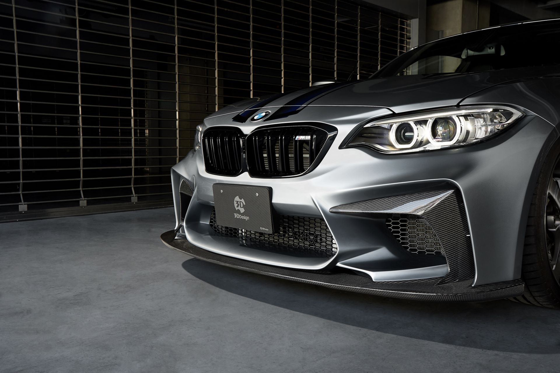 BMW-M2-Competition-by-3D-Design-12