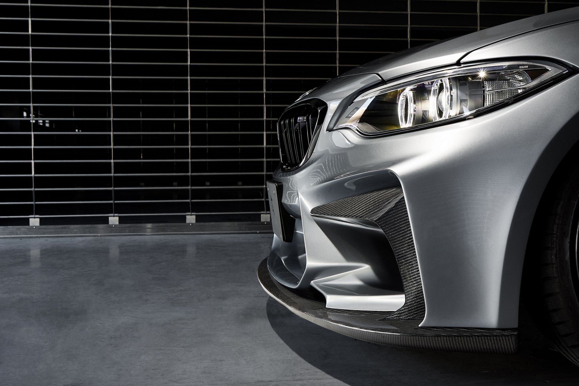 BMW-M2-Competition-by-3D-Design-13