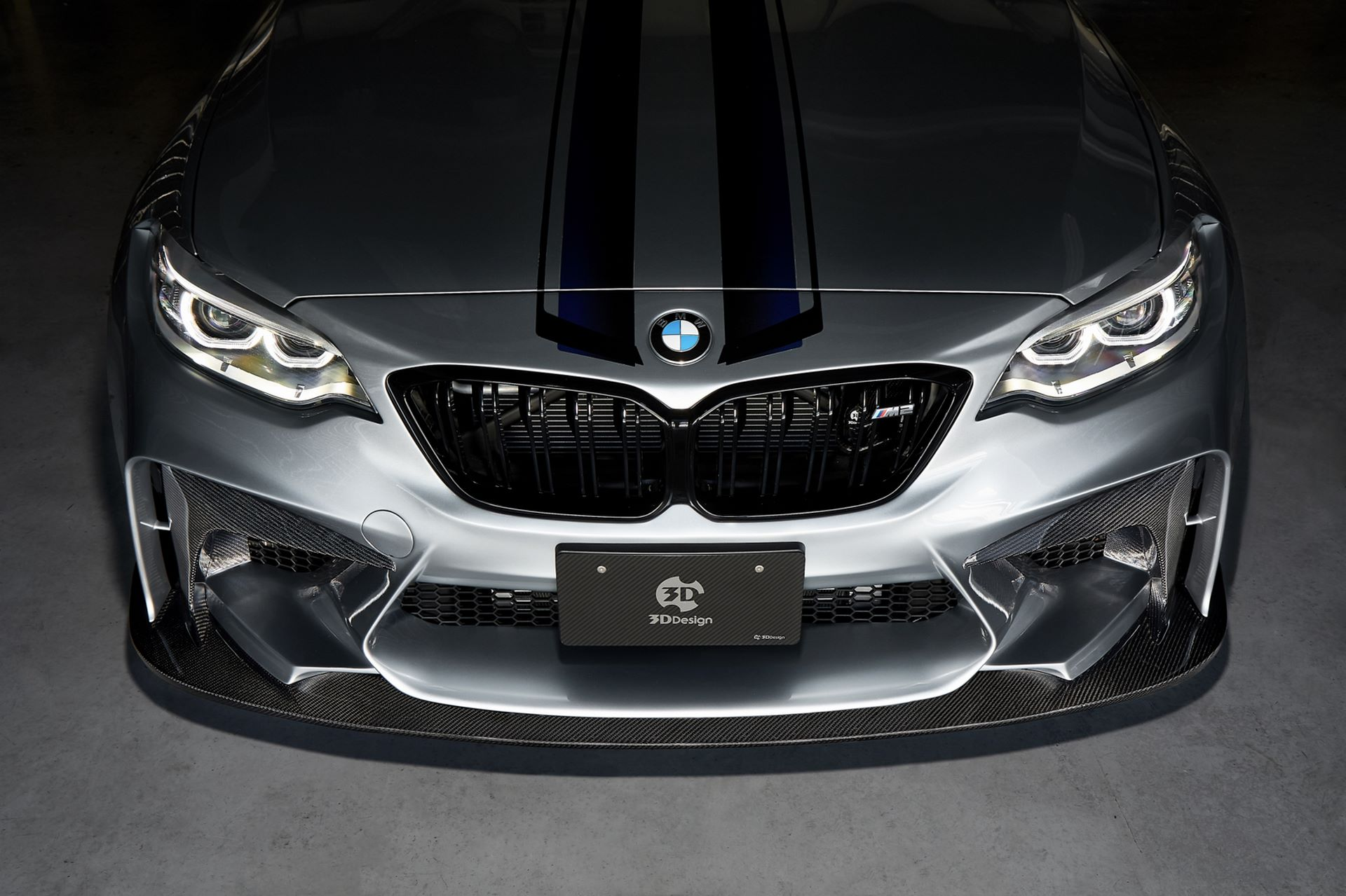 BMW-M2-Competition-by-3D-Design-14