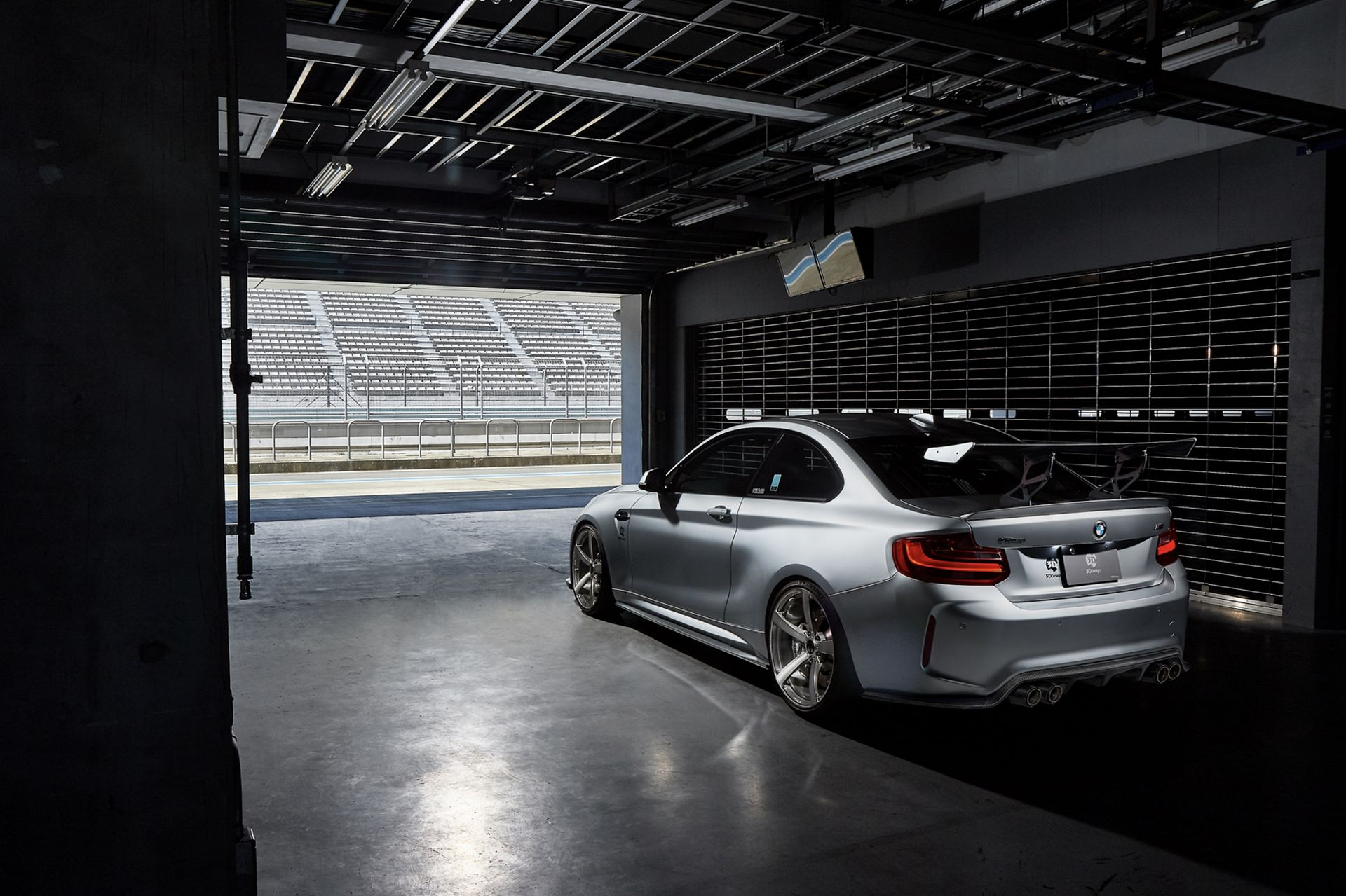 BMW-M2-Competition-by-3D-Design-16