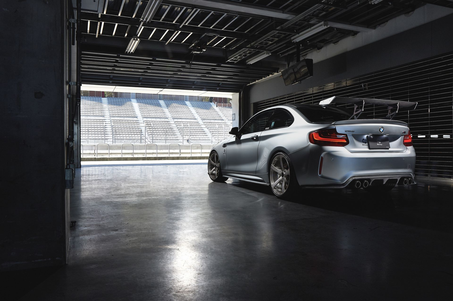 BMW-M2-Competition-by-3D-Design-17