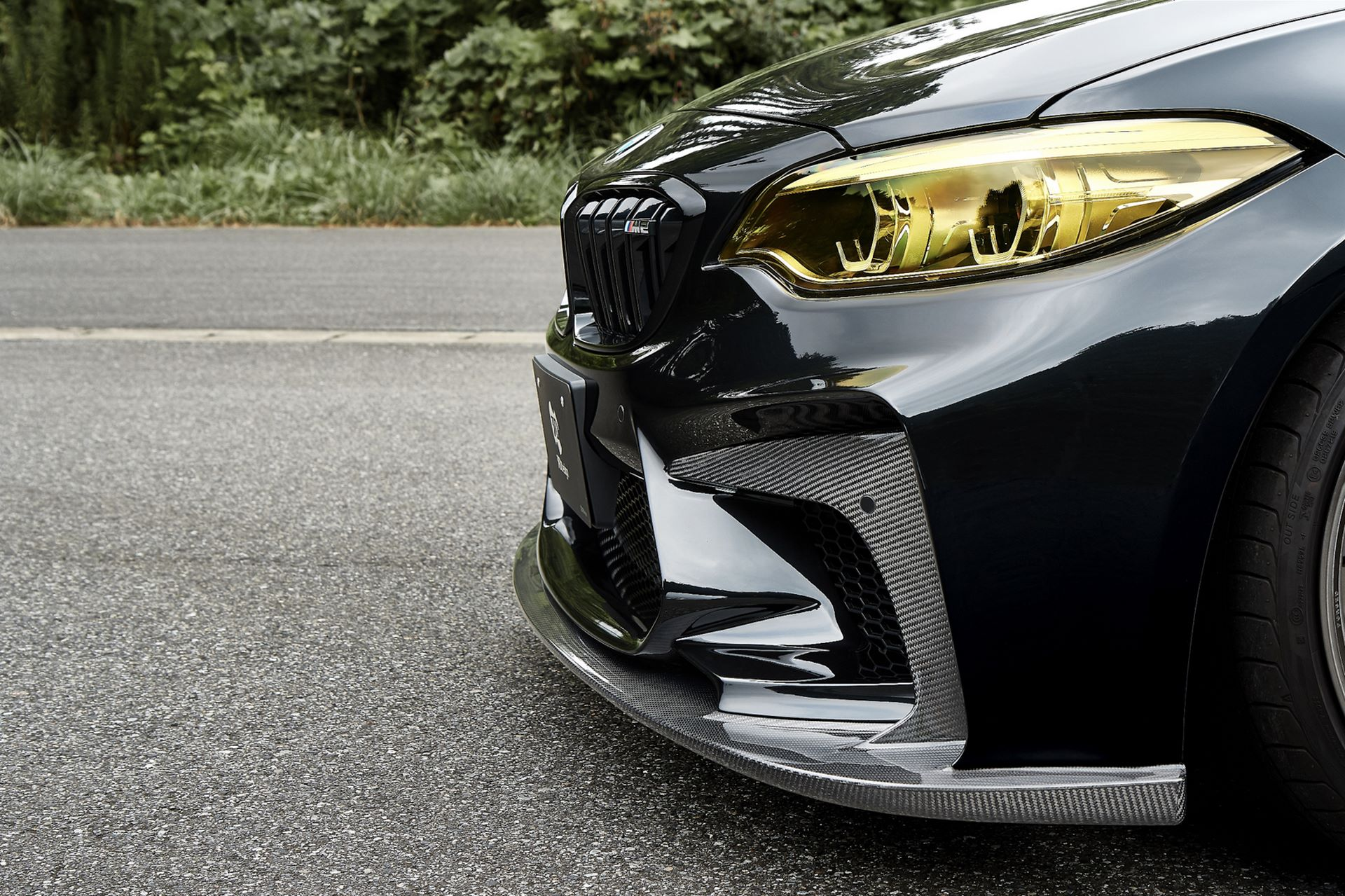 BMW-M2-Competition-by-3D-Design-22