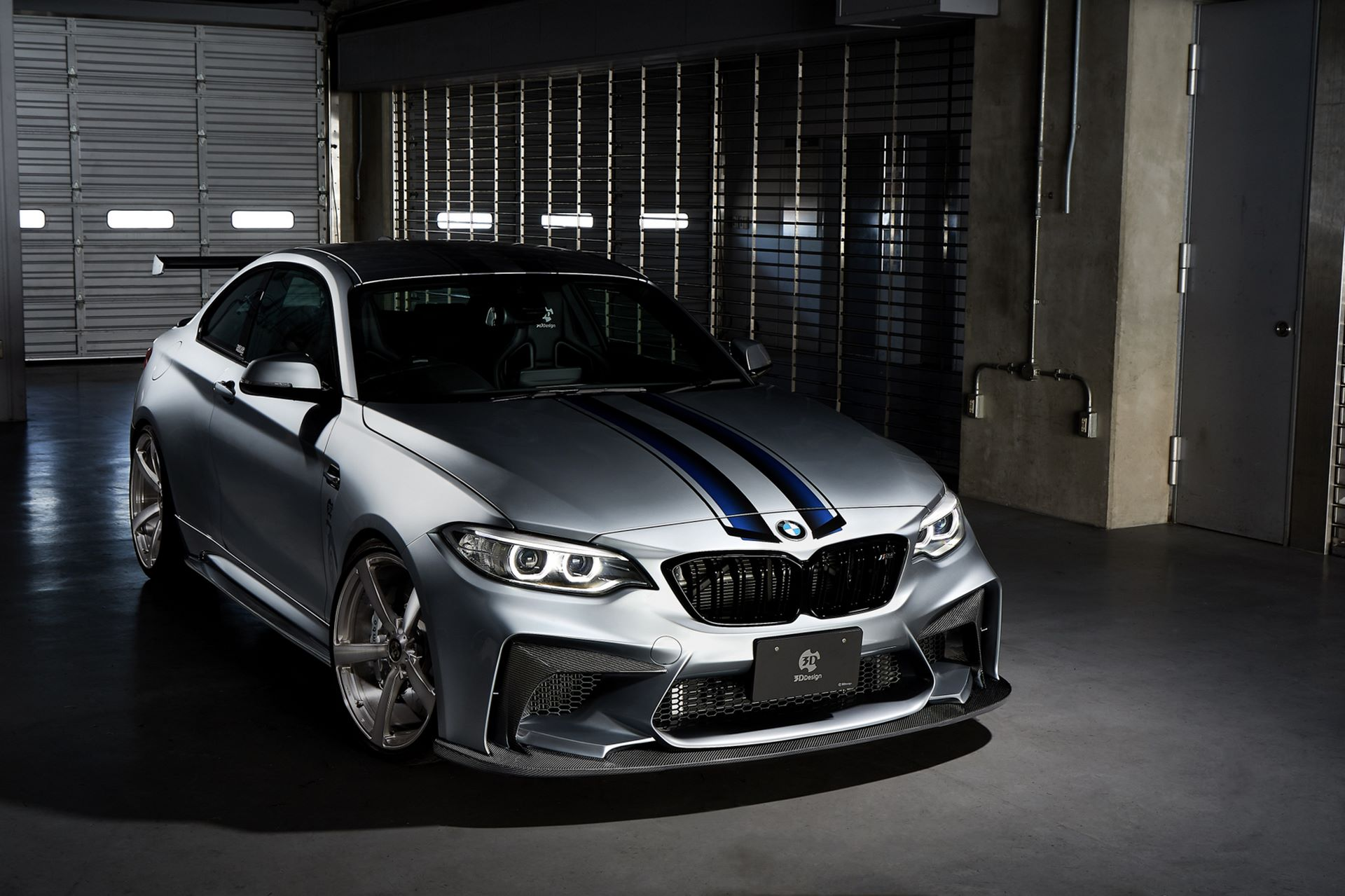 BMW-M2-Competition-by-3D-Design-9