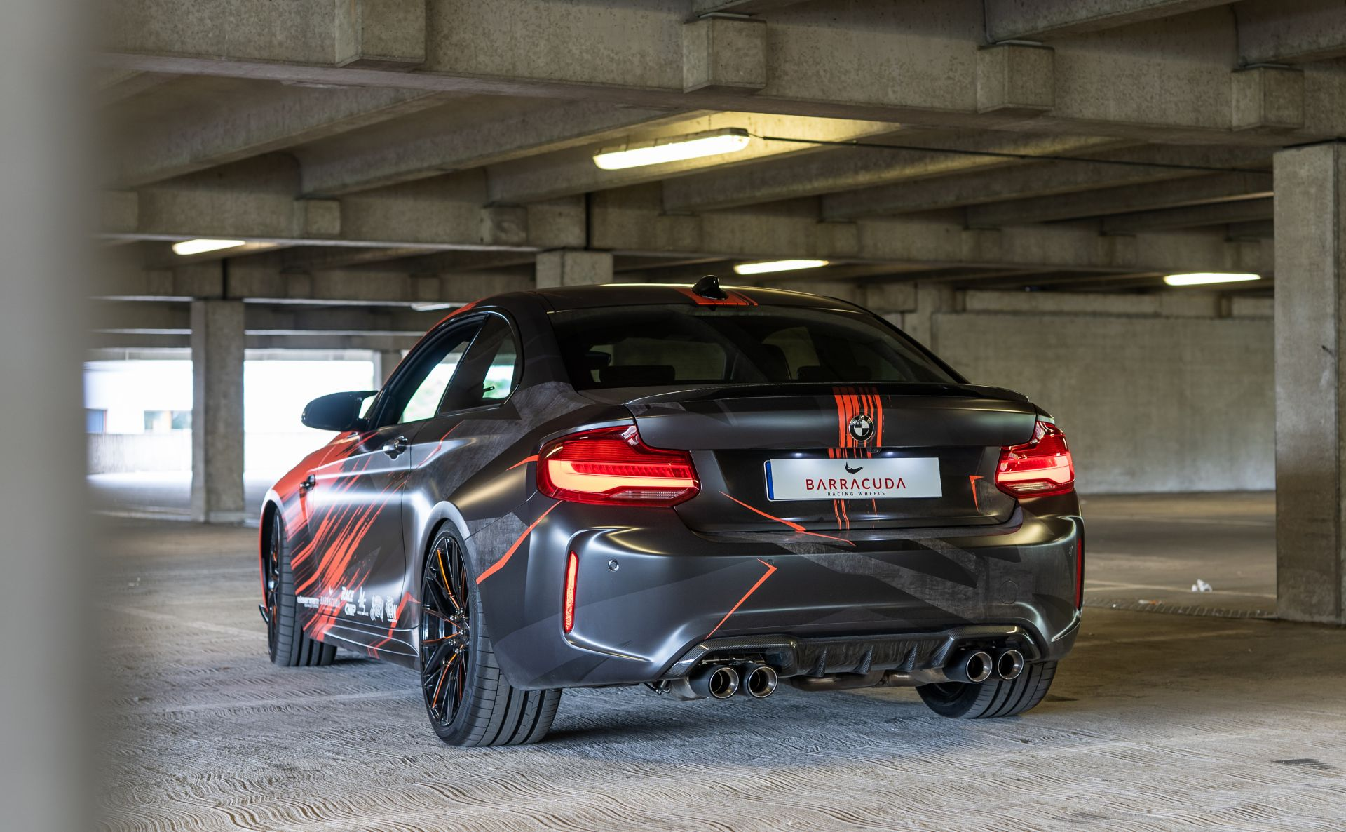 BMW-M2-Competition-by-JMS-11