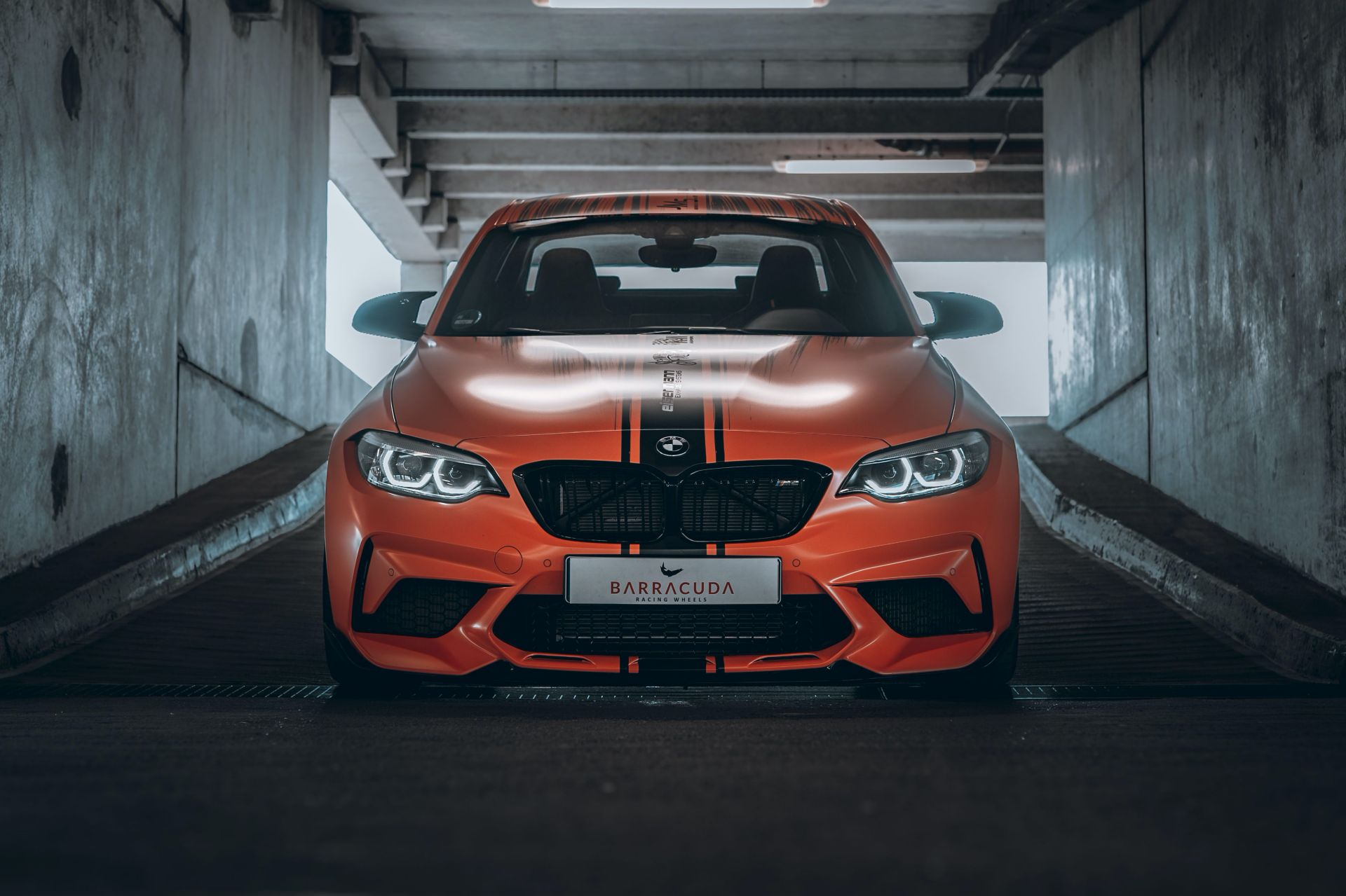 BMW-M2-Competition-by-JMS-12
