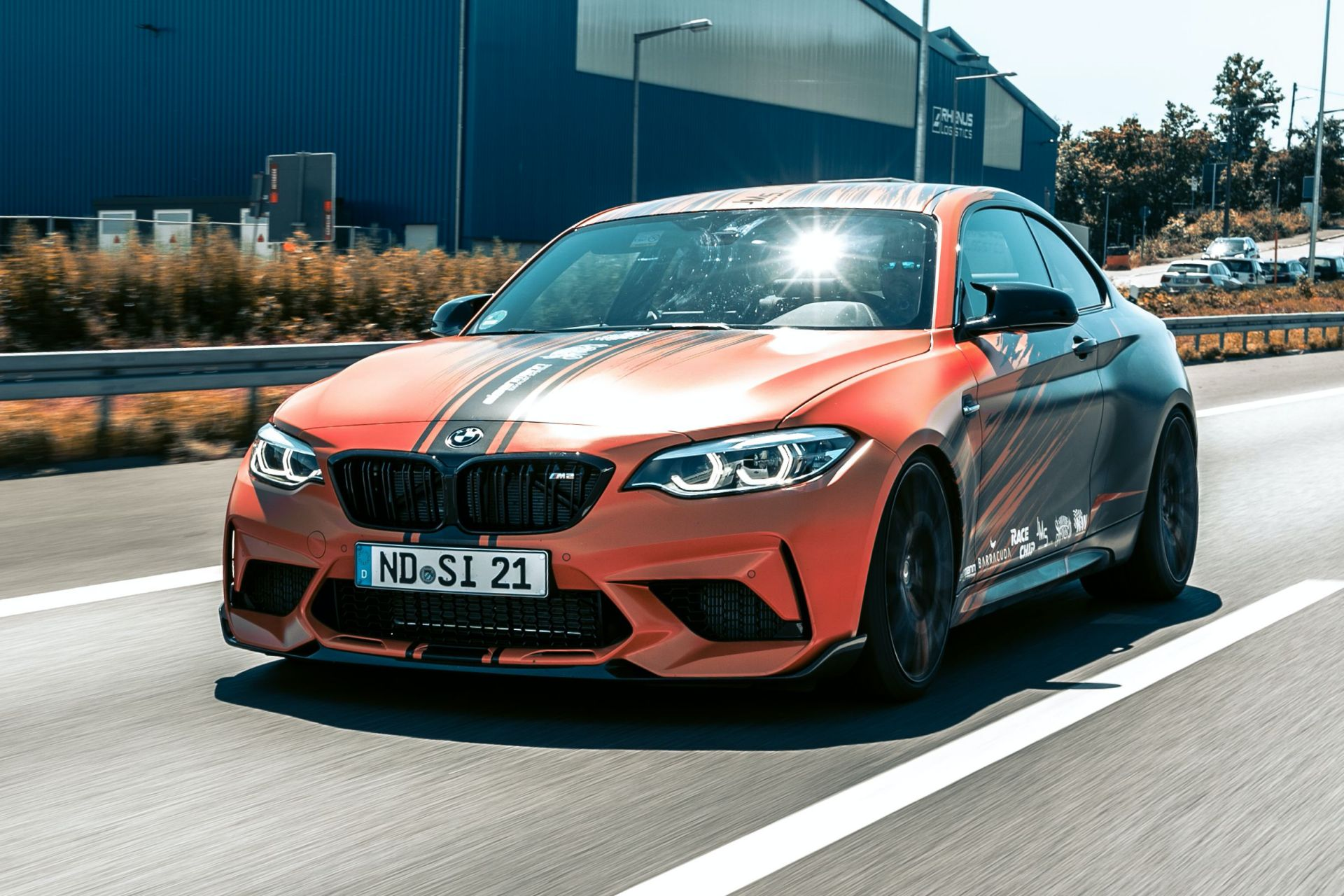 BMW-M2-Competition-by-JMS-2
