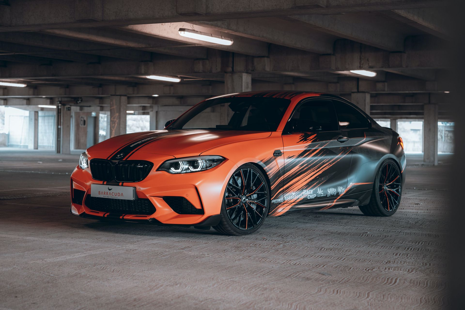 BMW-M2-Competition-by-JMS-3