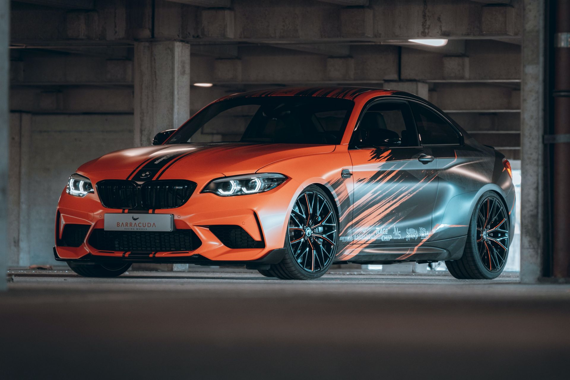 BMW-M2-Competition-by-JMS-4