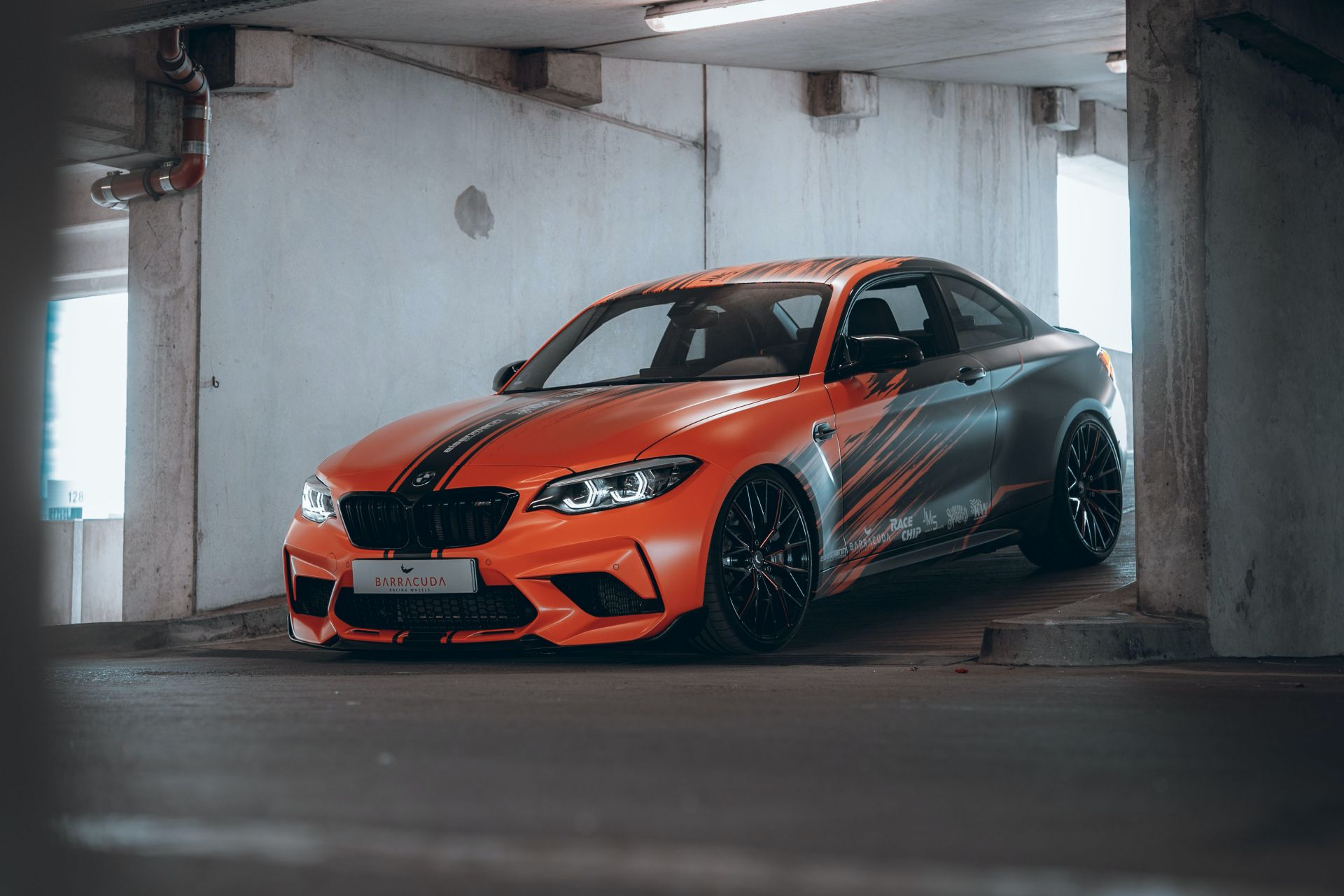 BMW-M2-Competition-by-JMS-5