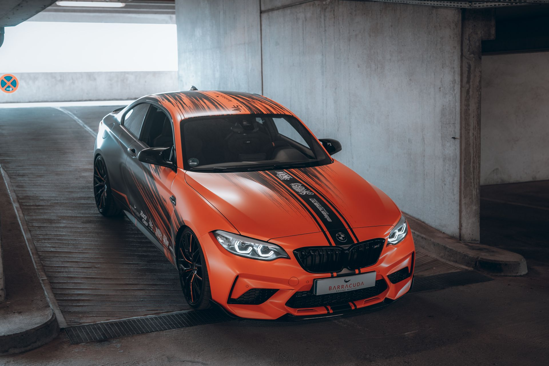 BMW-M2-Competition-by-JMS-6