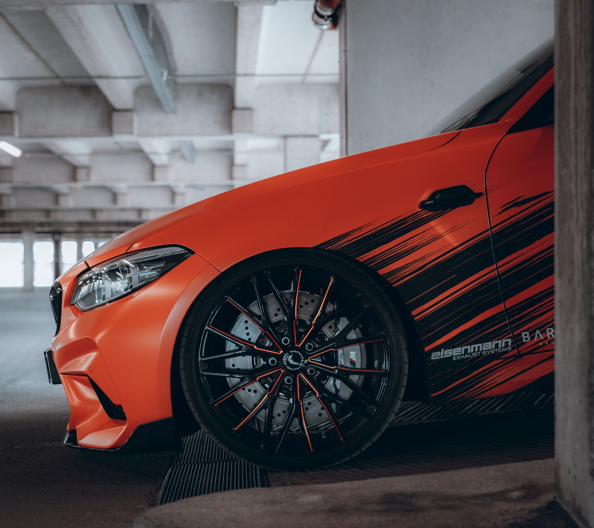 BMW-M2-Competition-by-JMS-7