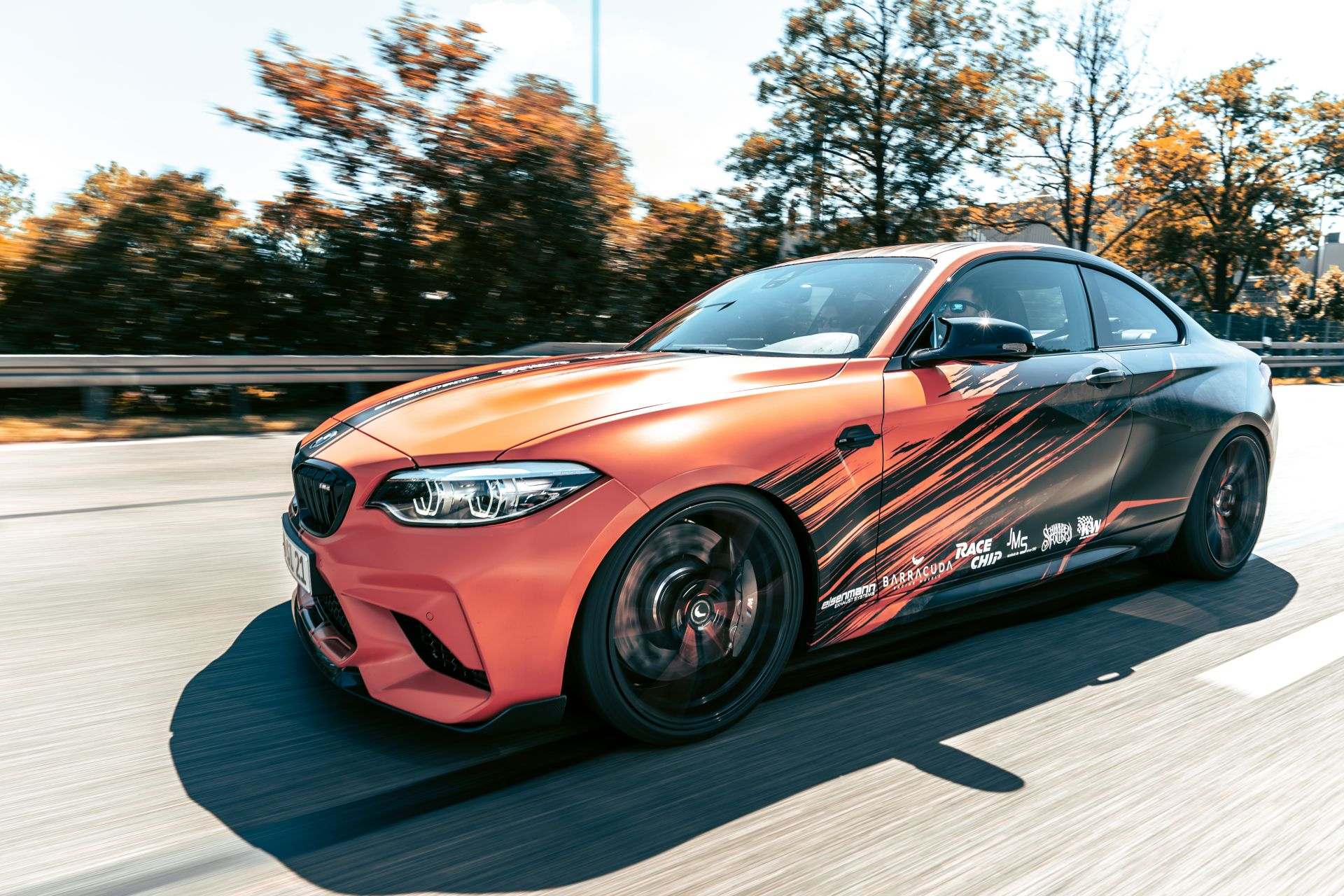 BMW-M2-Competition-by-JMS-8