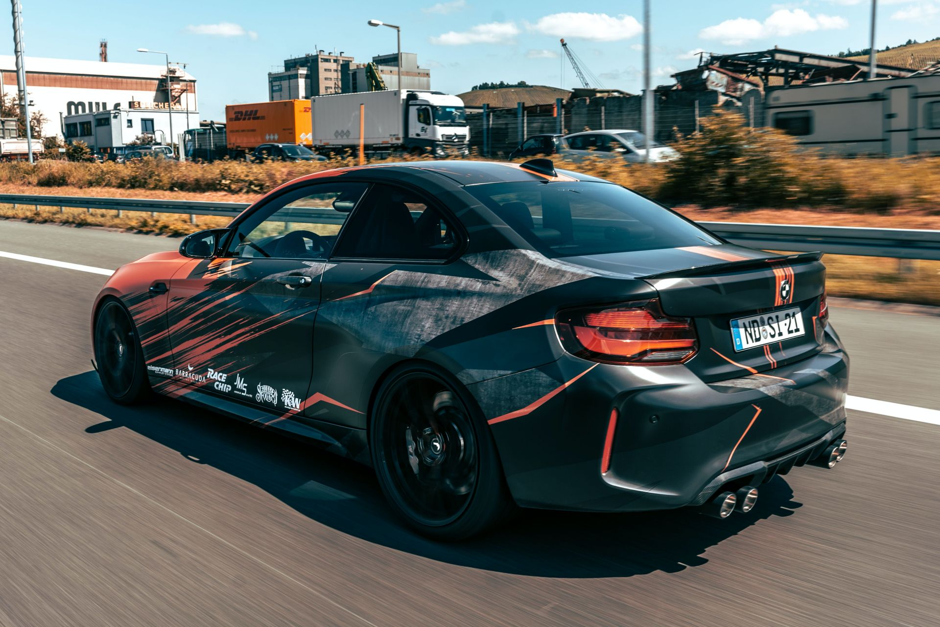 BMW-M2-Competition-by-JMS-9