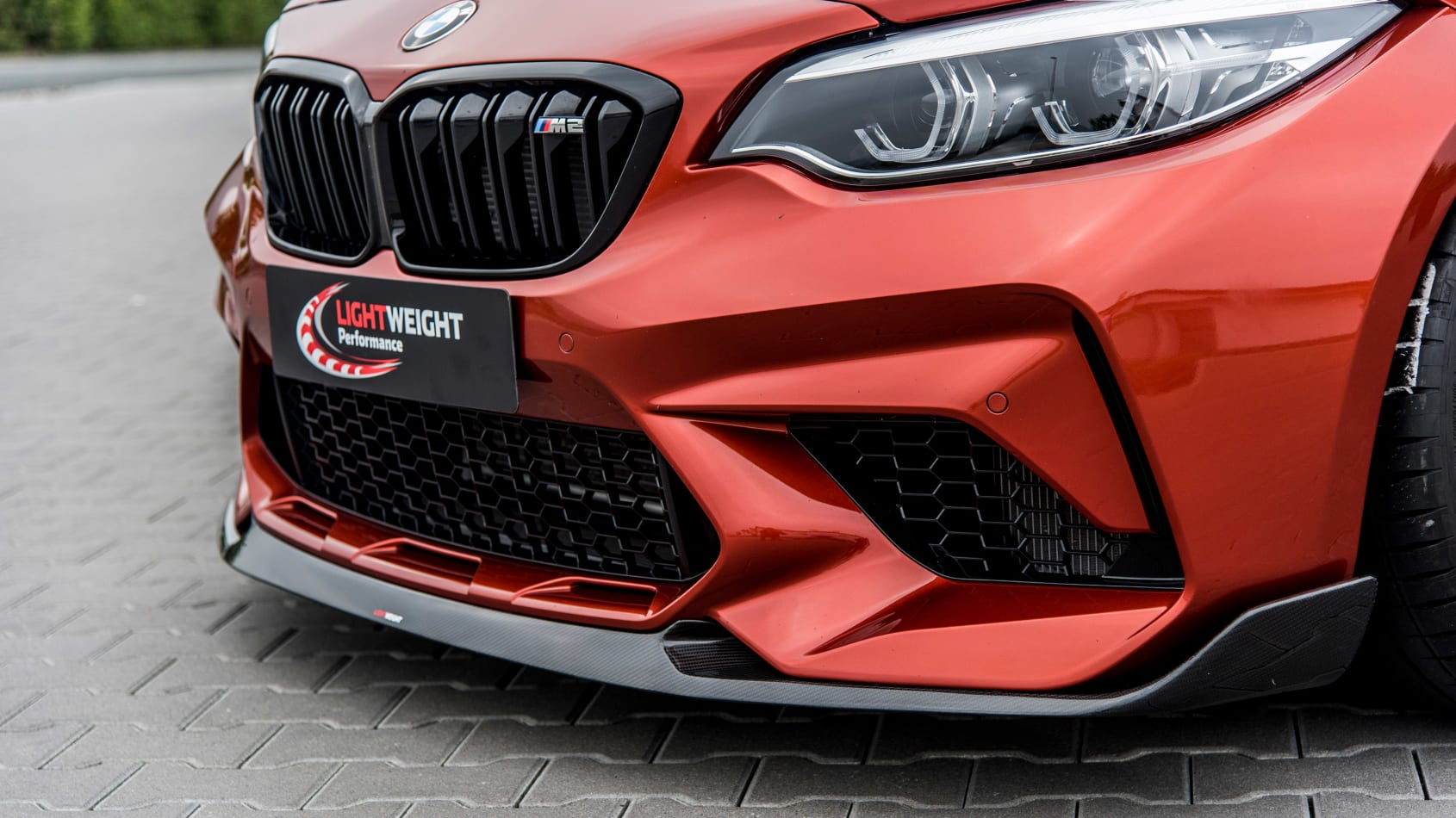 BMW_M2_Competition_Lightweight_Performance_0000