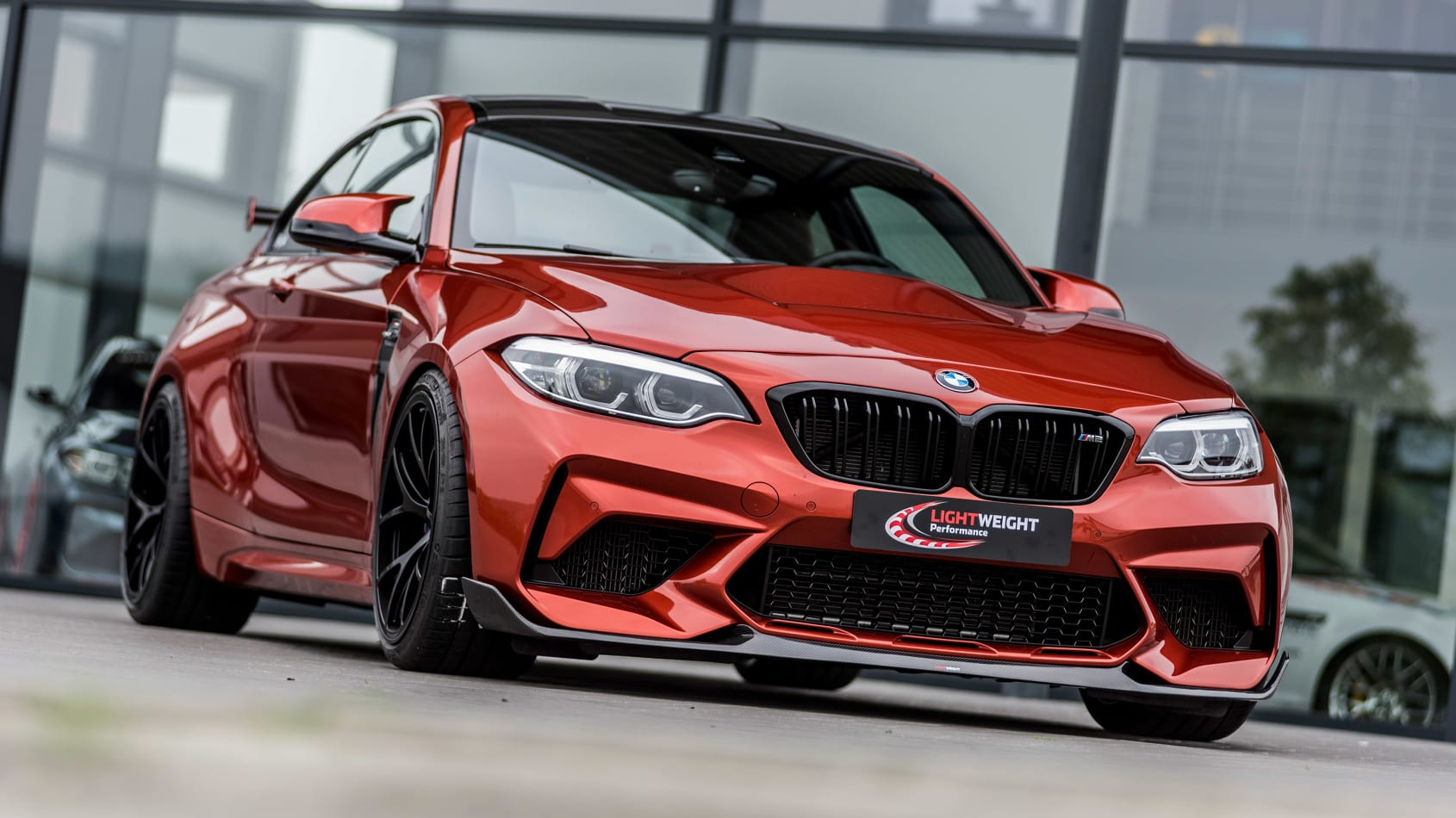 BMW_M2_Competition_Lightweight_Performance_0001