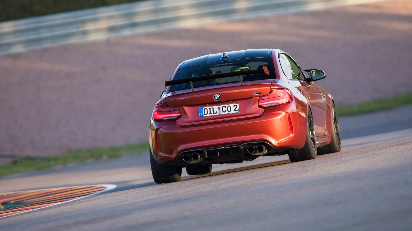 BMW_M2_Competition_Lightweight_Performance_0002