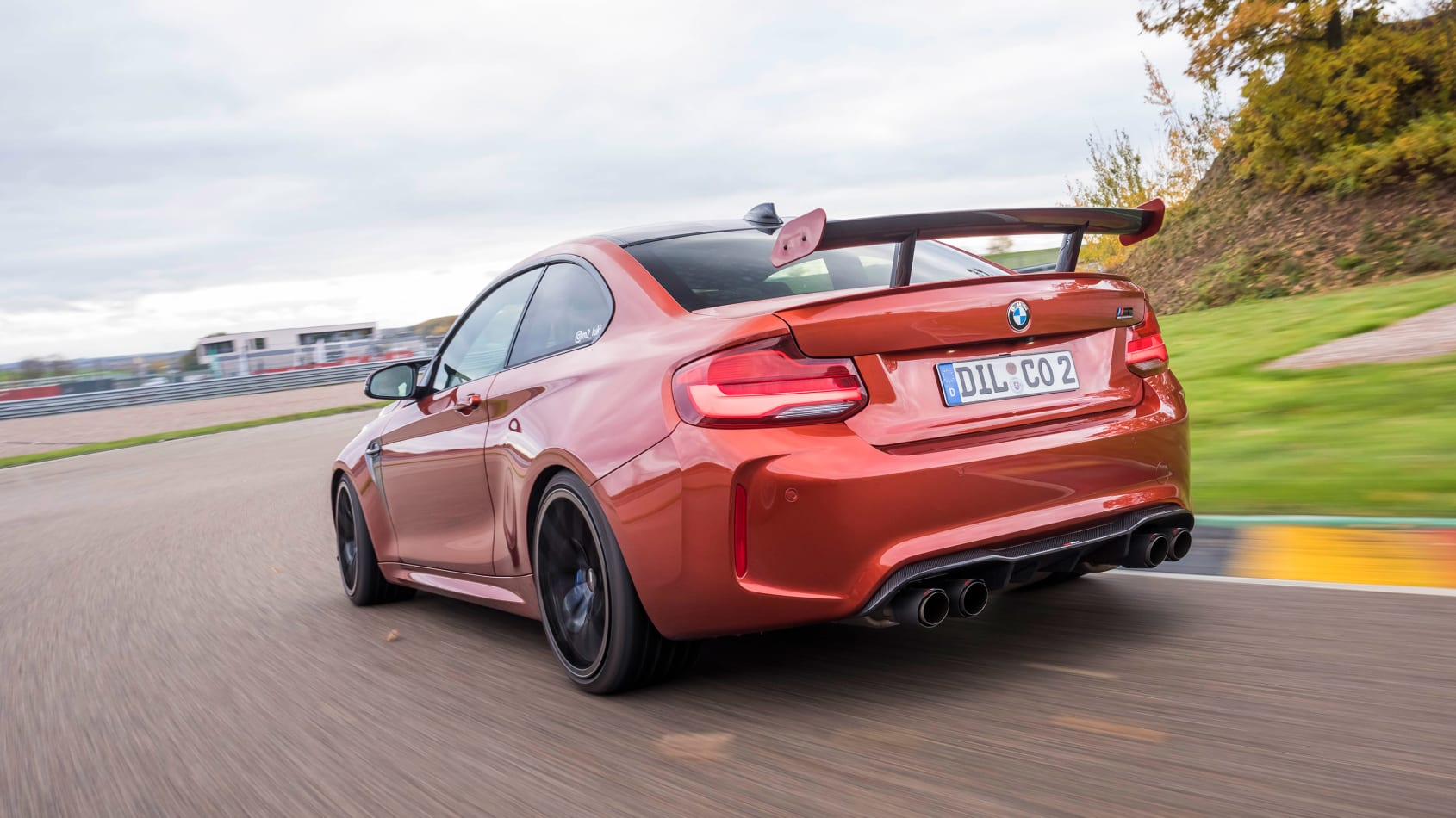 BMW_M2_Competition_Lightweight_Performance_0003
