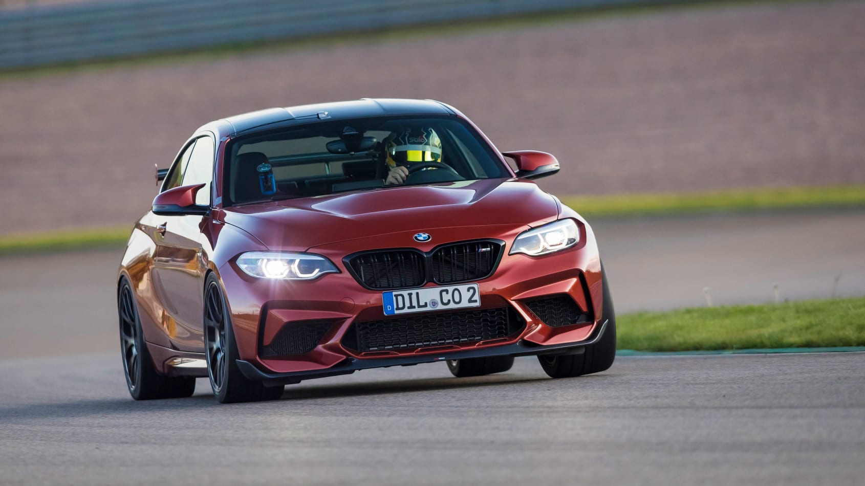 BMW_M2_Competition_Lightweight_Performance_0004