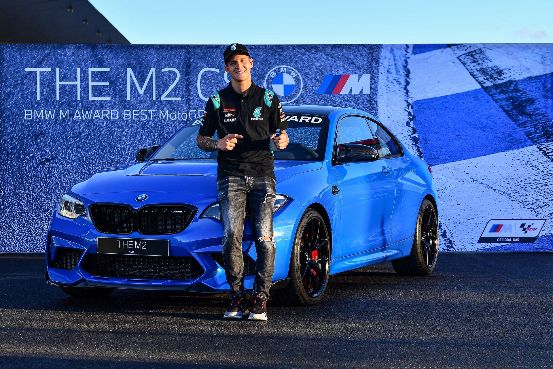 BMW-M2-CS-Fabio-Quartararo-2