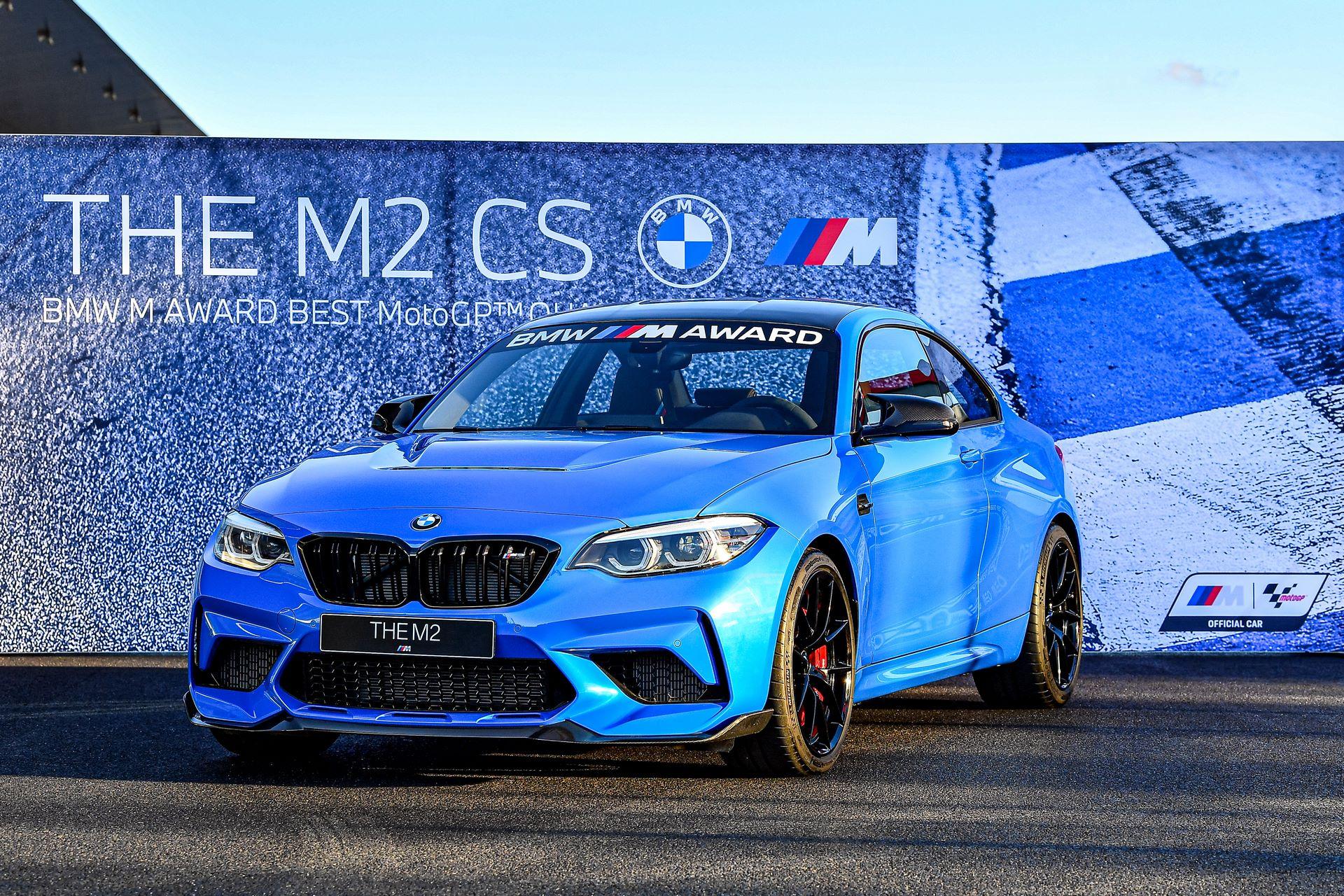 BMW-M2-CS-Fabio-Quartararo-3