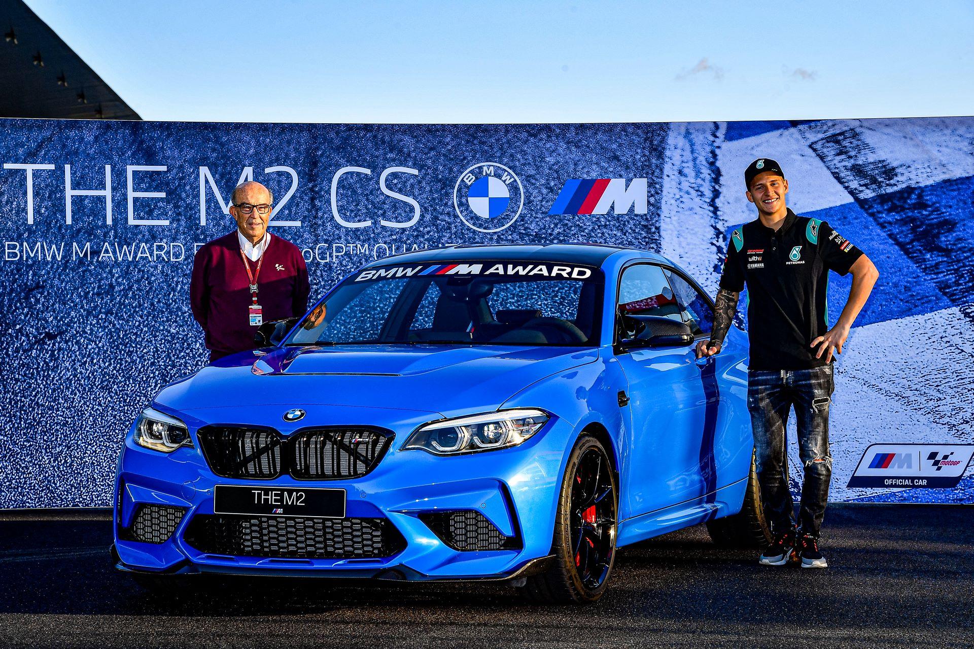 BMW-M2-CS-Fabio-Quartararo-4