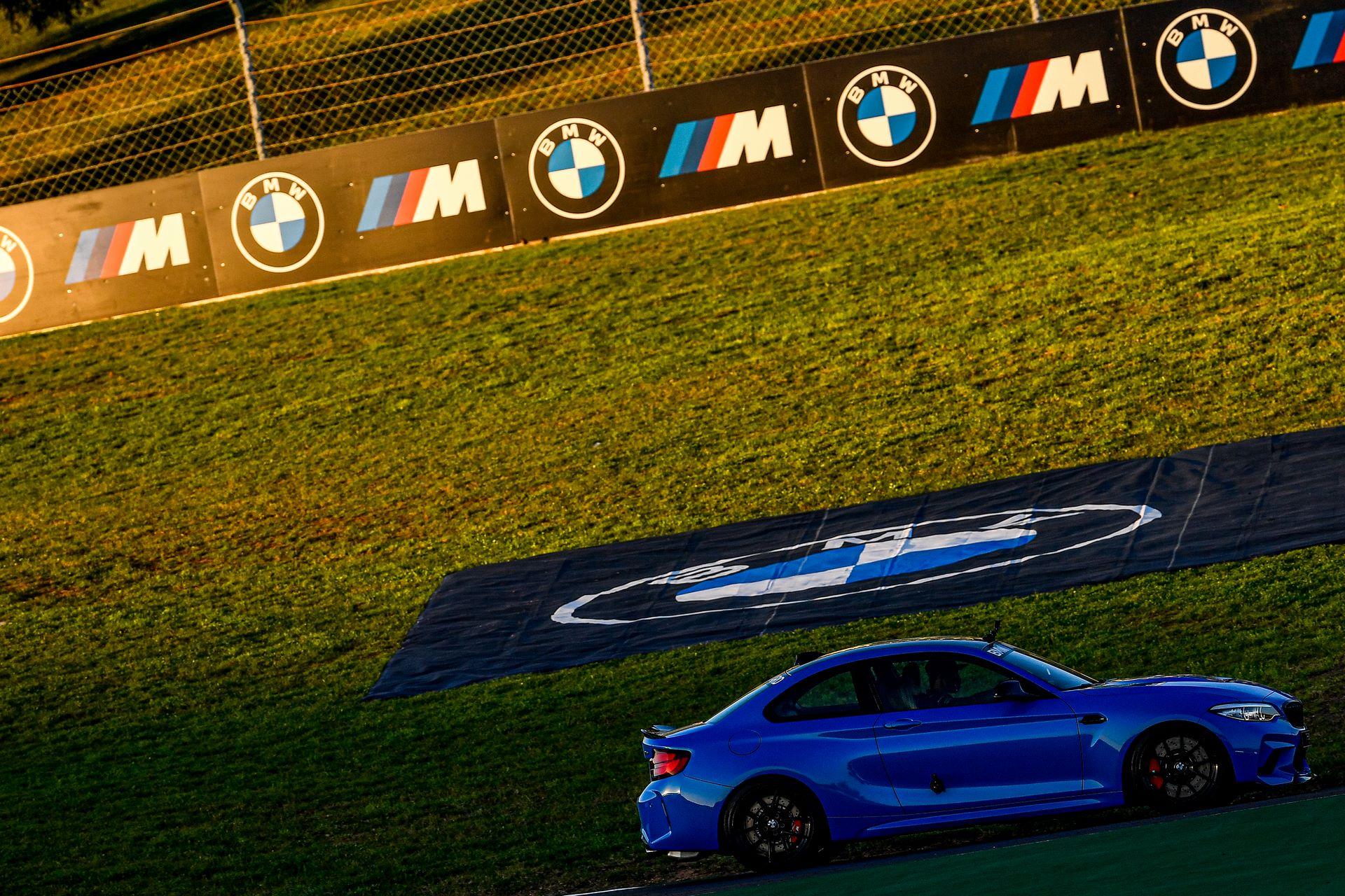 BMW-M2-CS-Fabio-Quartararo-7